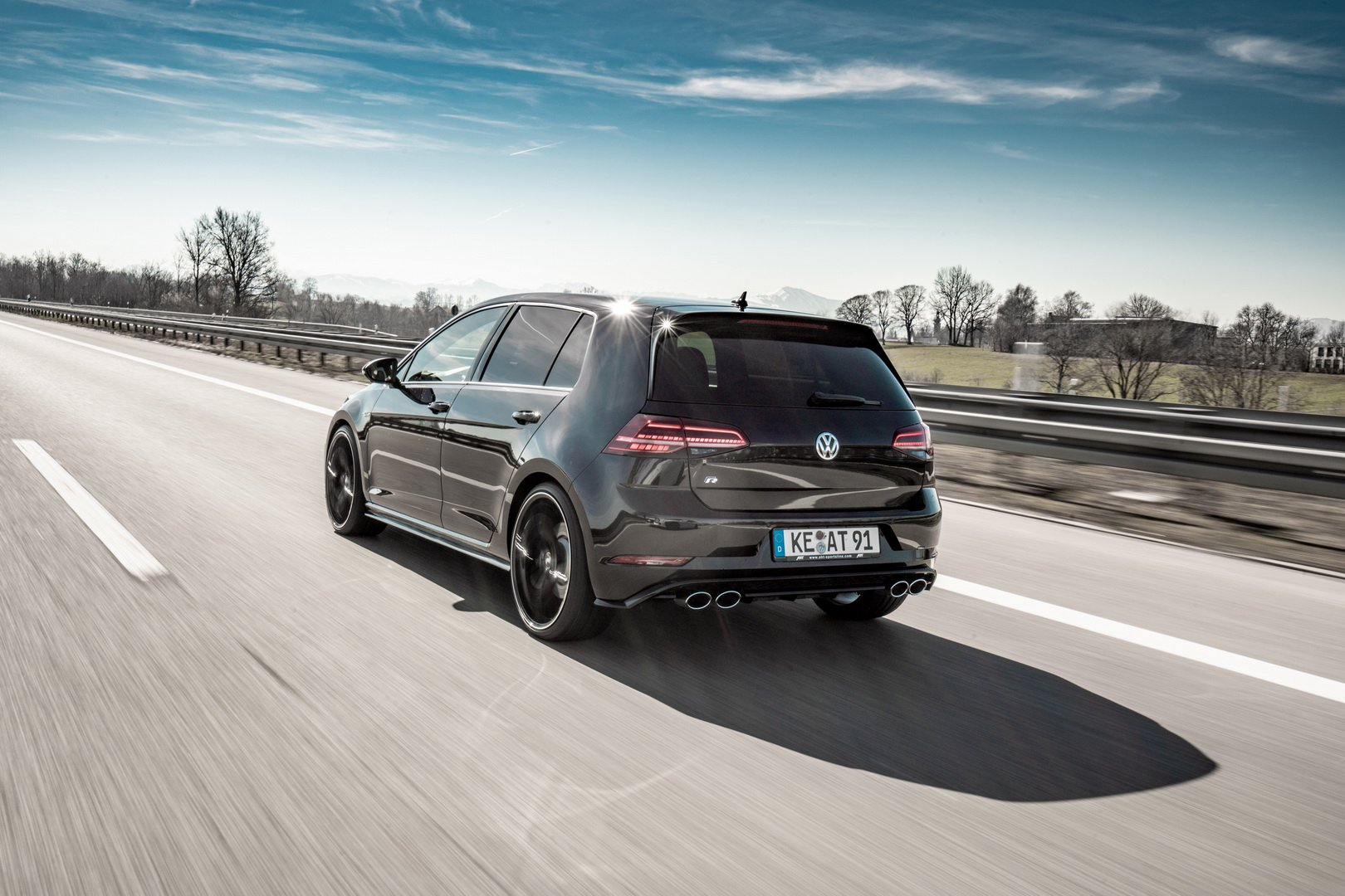 VW_Golf_R_by_ABT_0003
