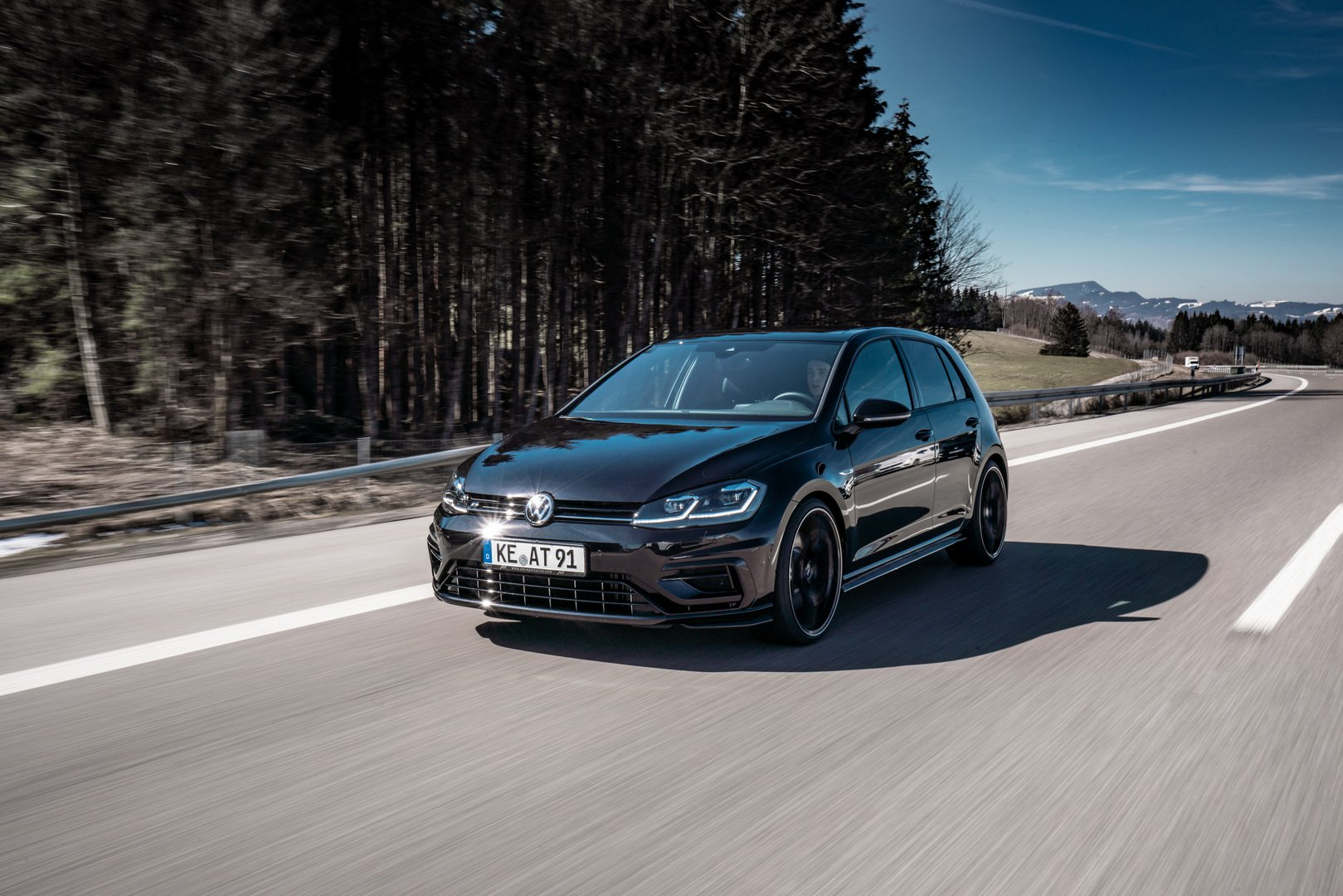 VW_Golf_R_by_ABT_0004