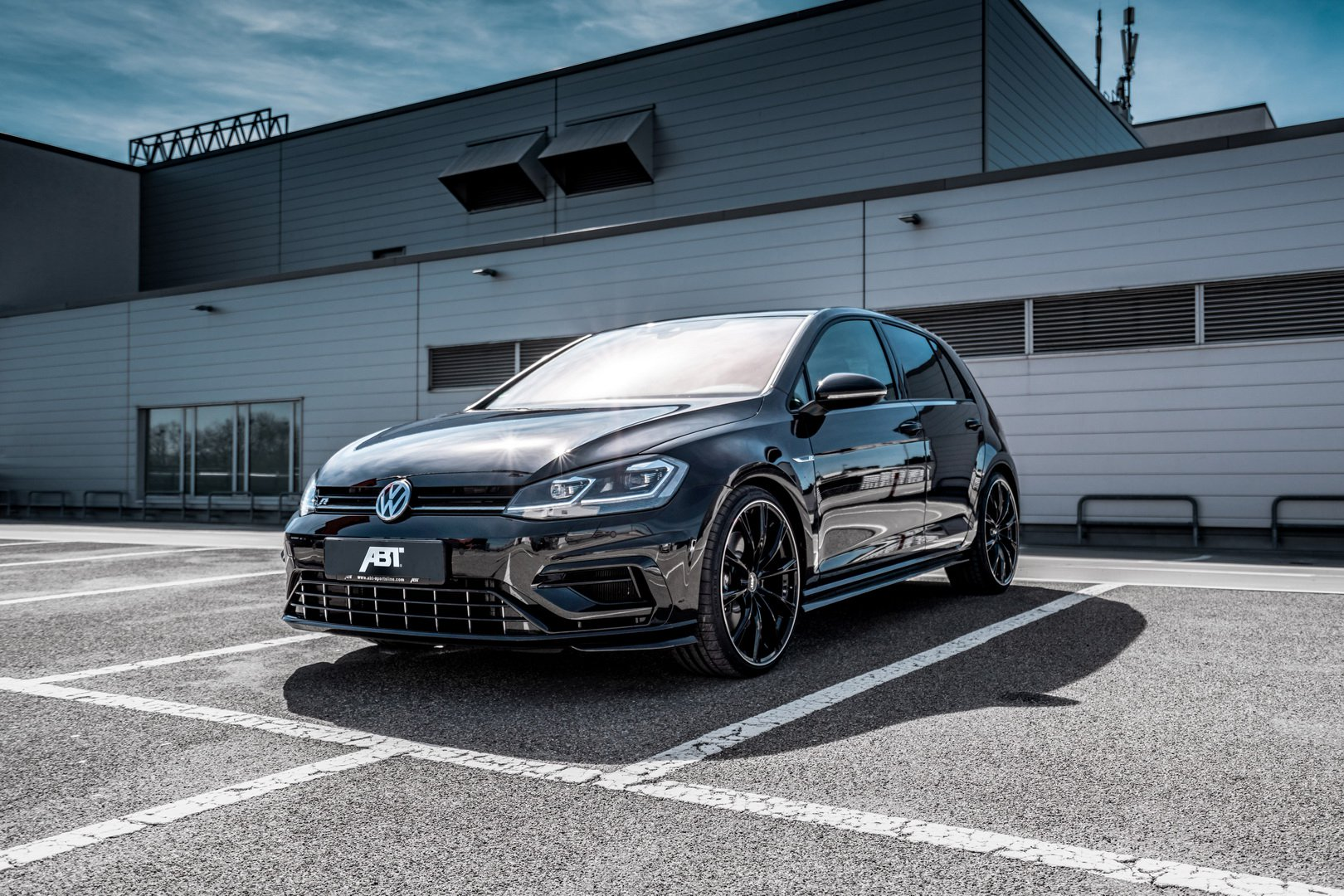 VW_Golf_R_by_ABT_0005
