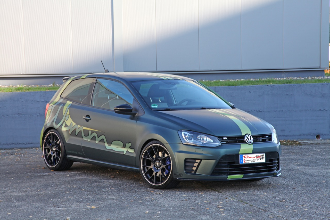 VW_Polo-R-WRC_Wimmer_RST_0000