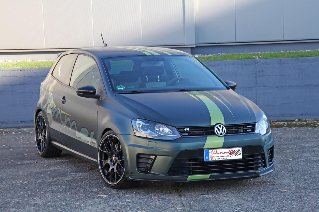 VW_Polo-R-WRC_Wimmer_RST_0001