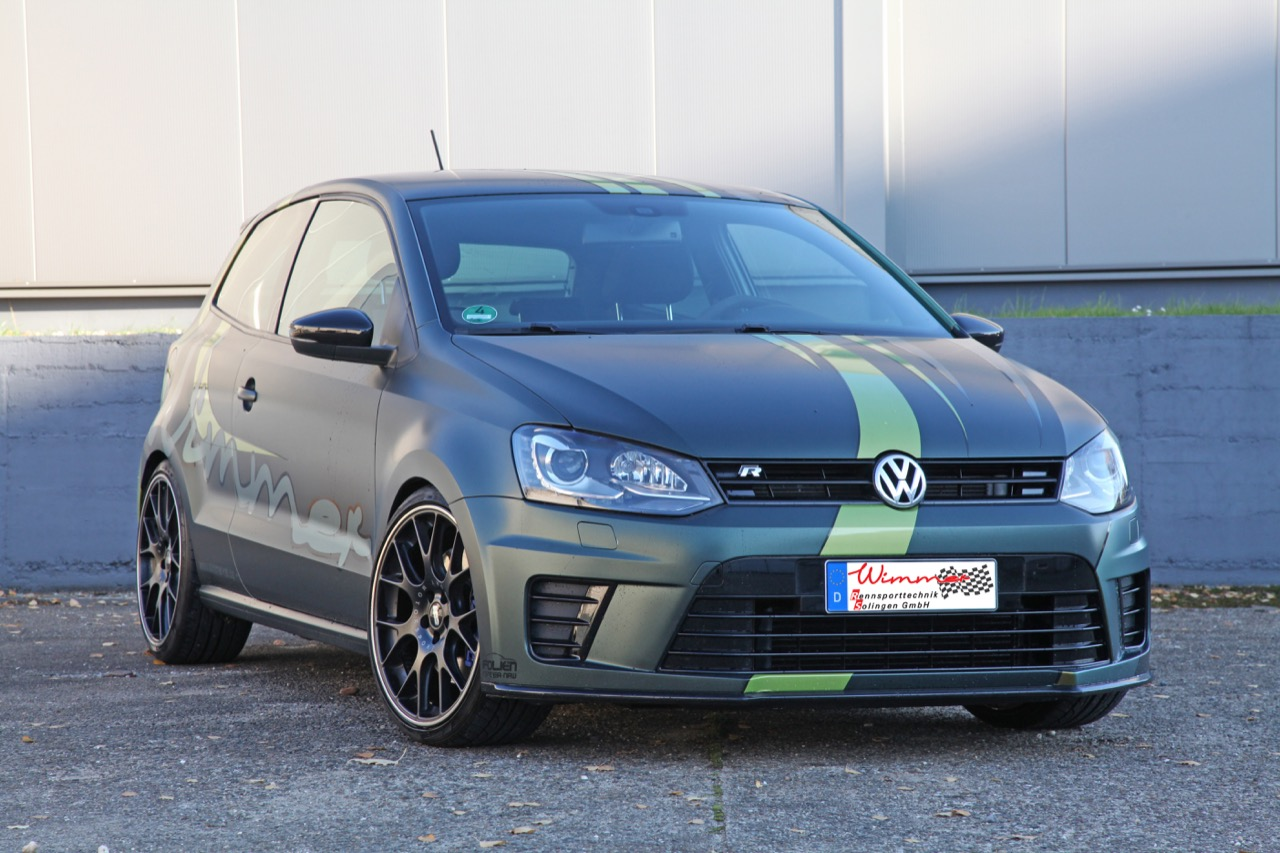 VW_Polo-R-WRC_Wimmer_RST_0002