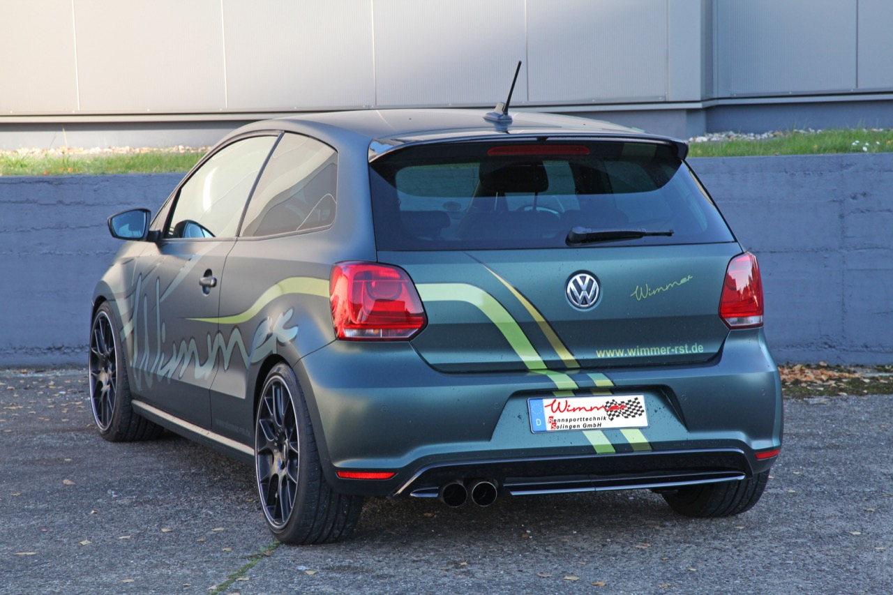 VW_Polo-R-WRC_Wimmer_RST_0005
