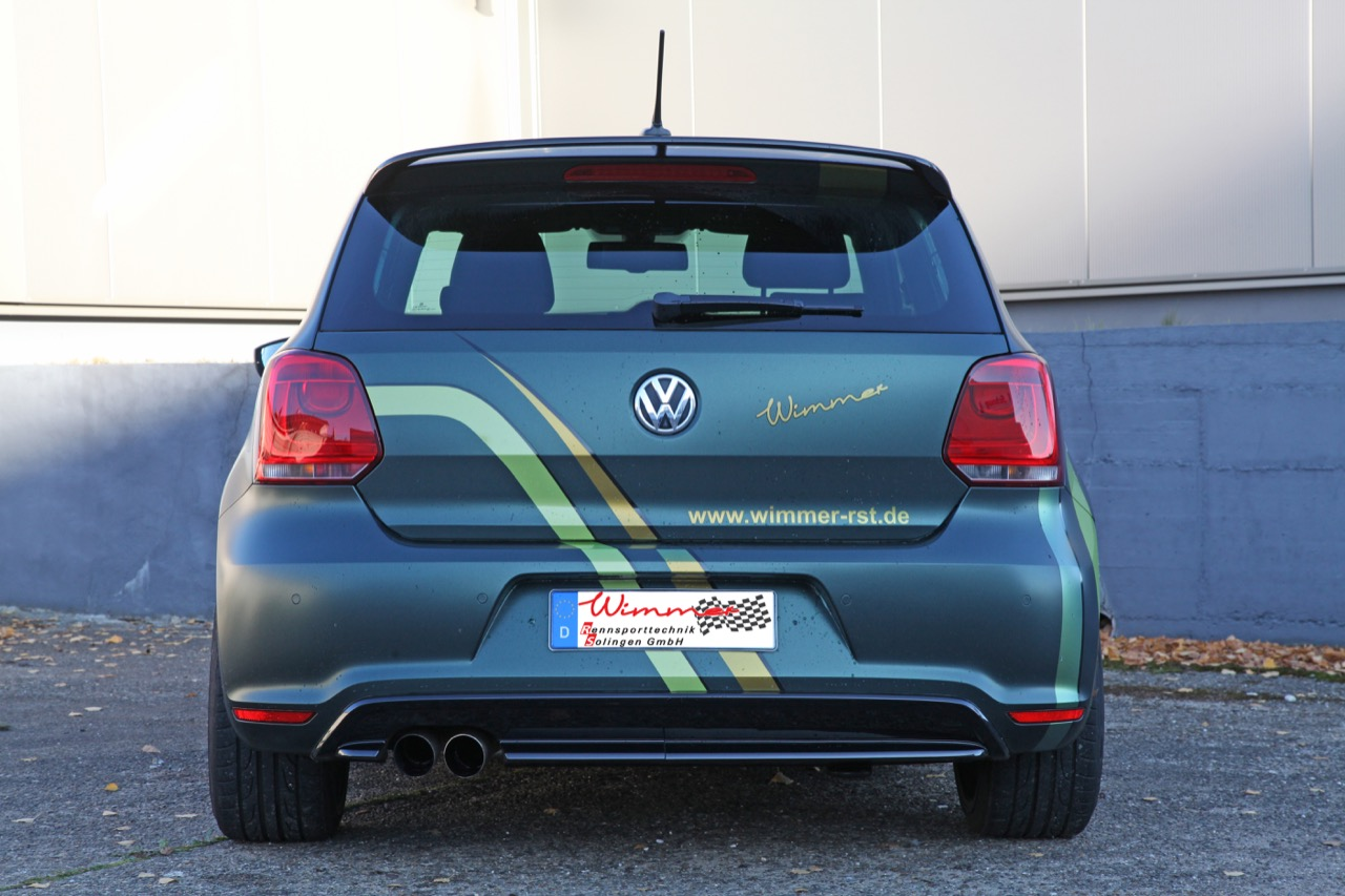 VW_Polo-R-WRC_Wimmer_RST_0006