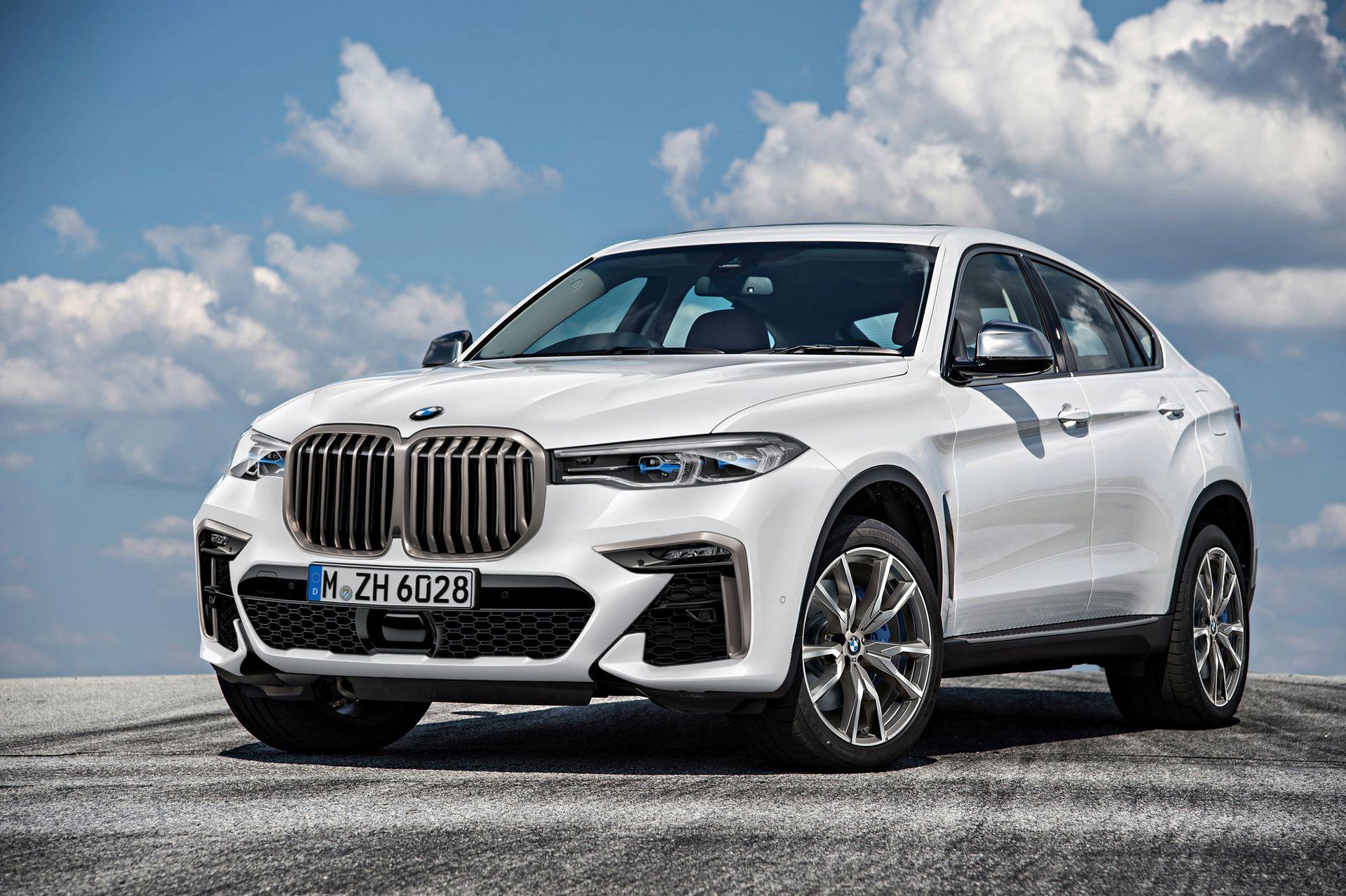 1_BMW-X8-M850i-2022-1