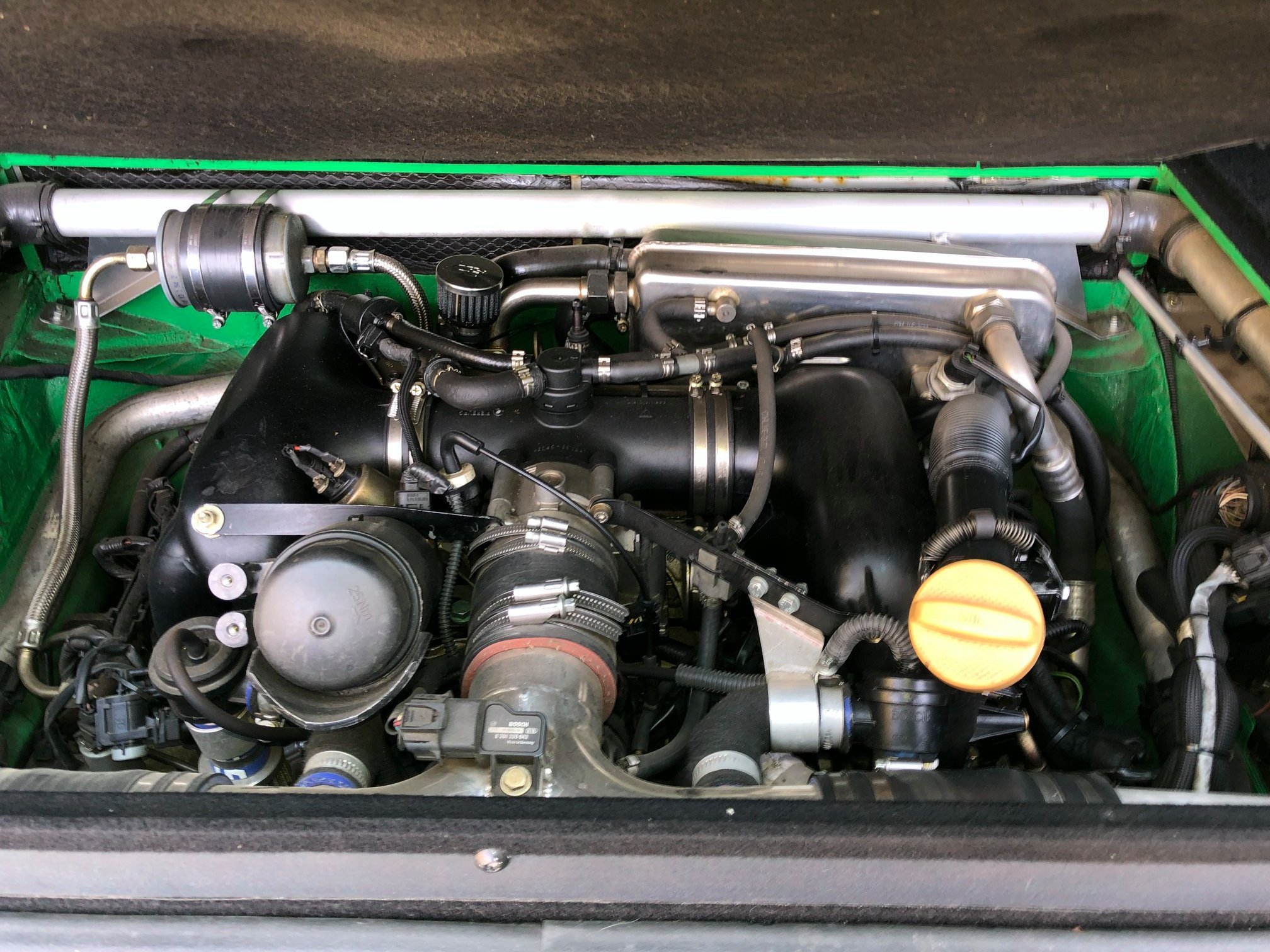VW_T5_Porsche_engine_0017