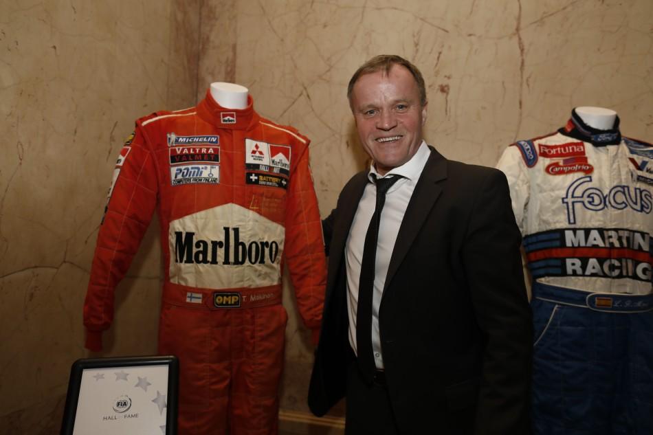 WRC_Hall_of_Fame_FIA_0001