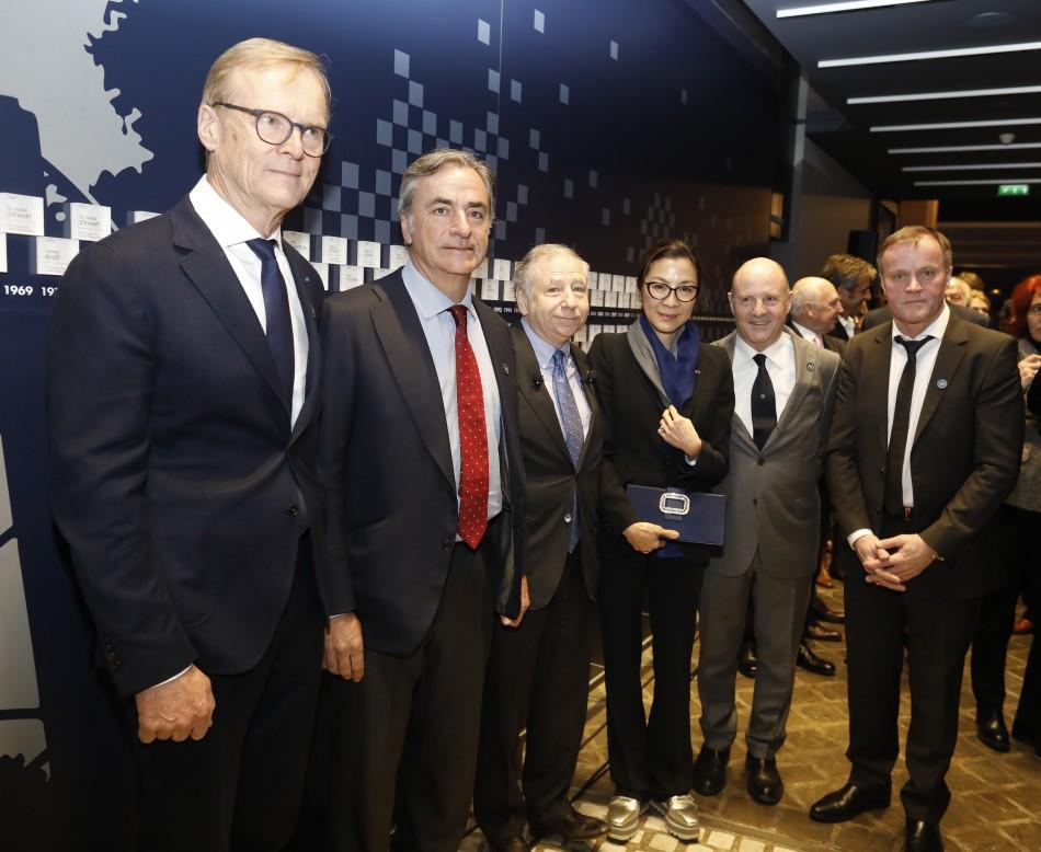 WRC_Hall_of_Fame_FIA_0004