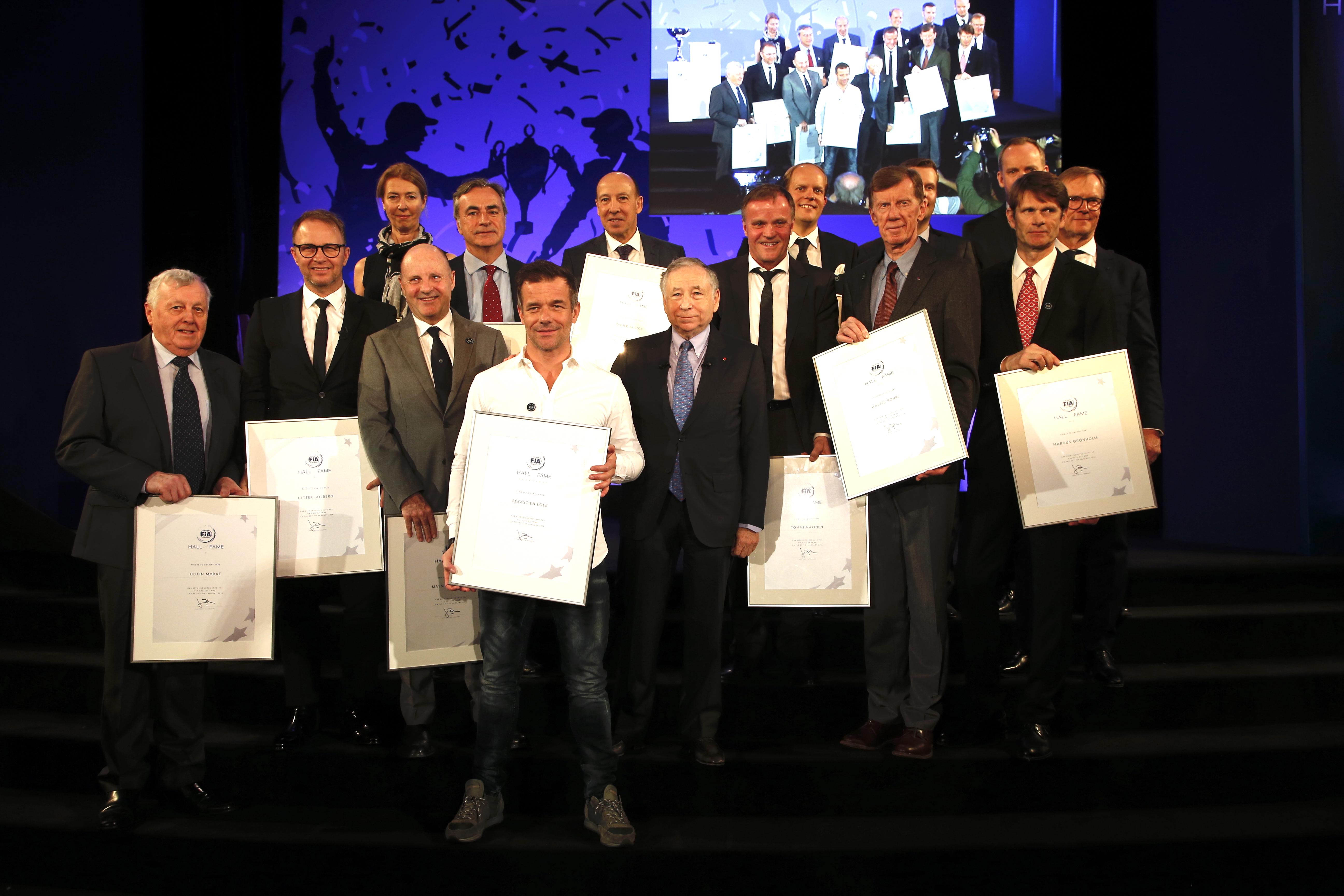 WRC_Hall_of_Fame_FIA_0008