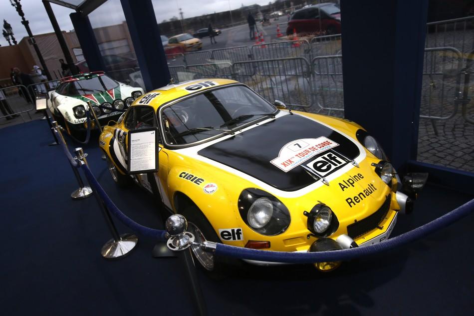 WRC_Hall_of_Fame_FIA_0009