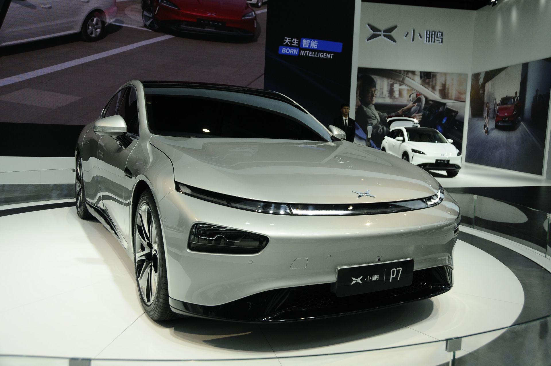 Xpeng-P7-2