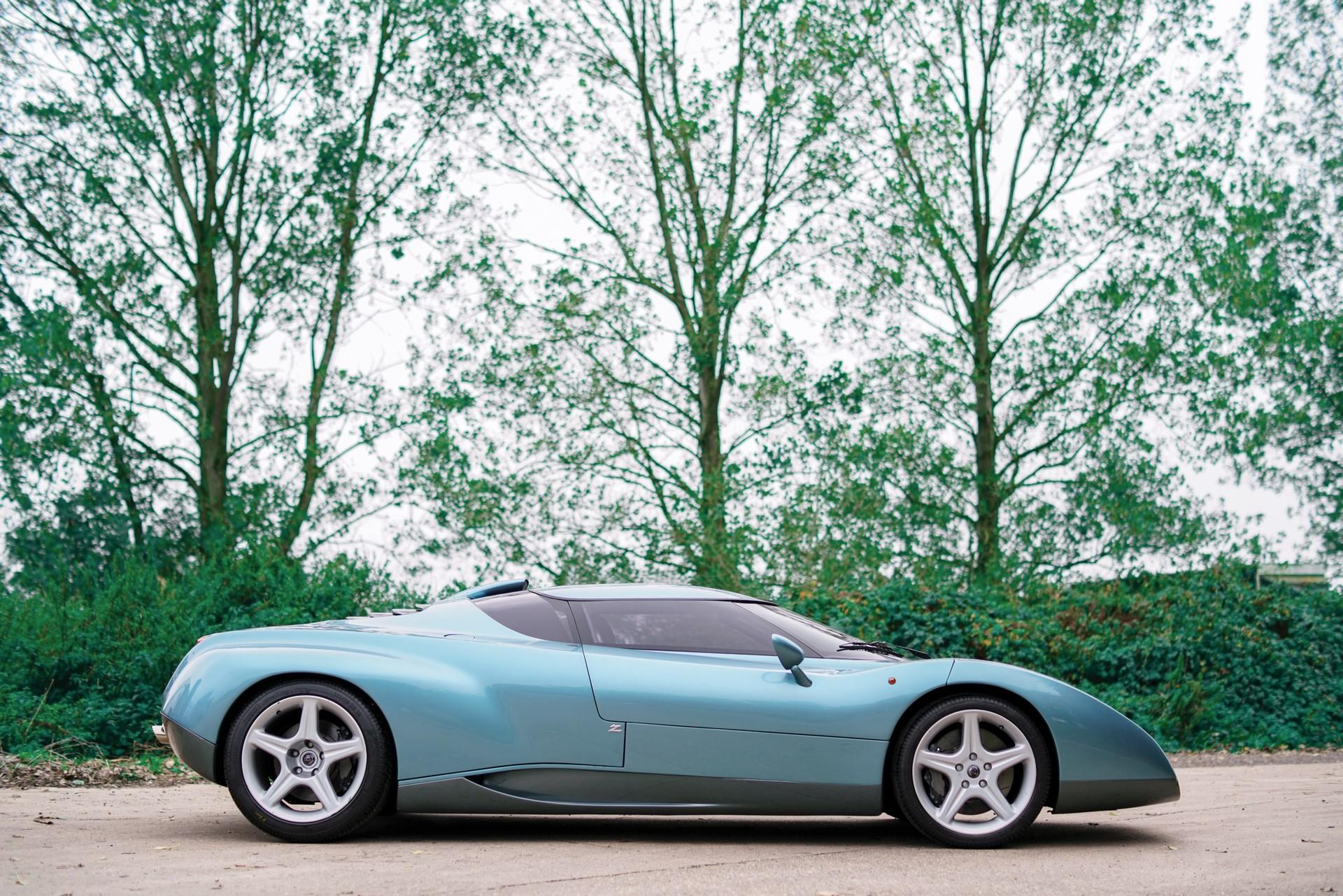 1996-Zagato-Raptor-Concept-_3
