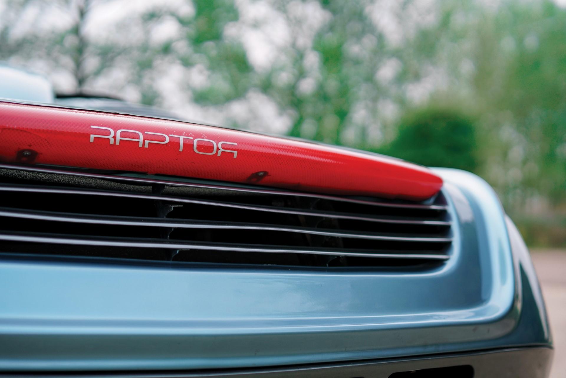1996-Zagato-Raptor-Concept-_4