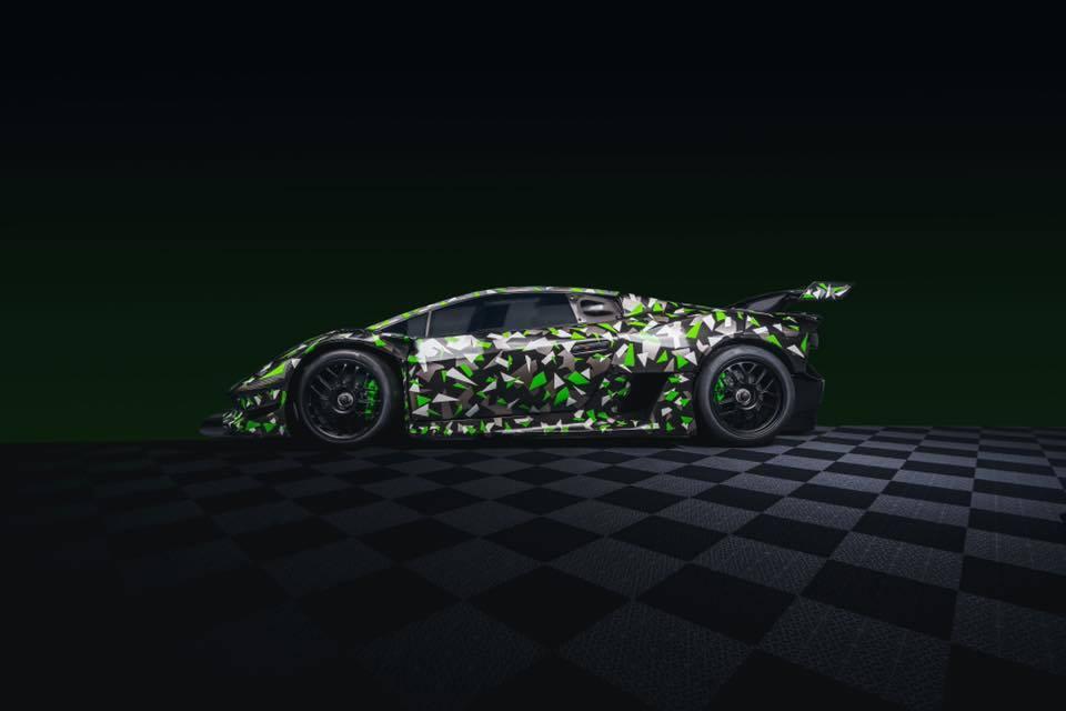 Zyrus-Engineering-Lamborghini-Huracan-LP1200-1
