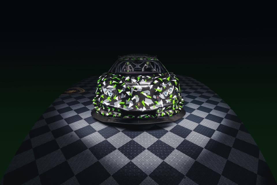 Zyrus-Engineering-Lamborghini-Huracan-LP1200-2