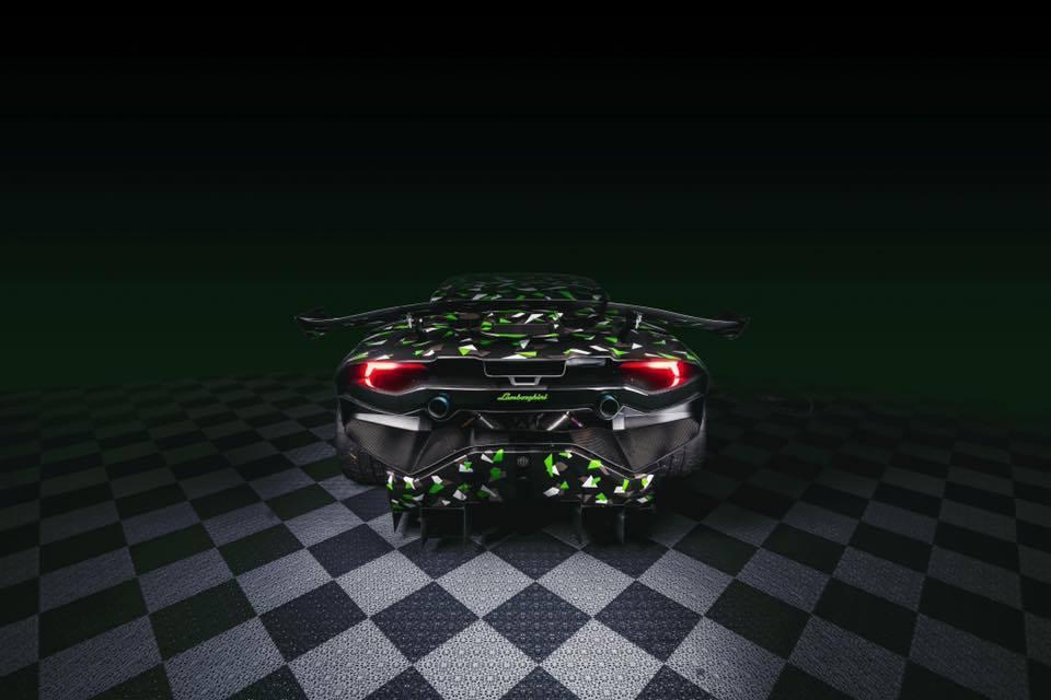Zyrus-Engineering-Lamborghini-Huracan-LP1200-3