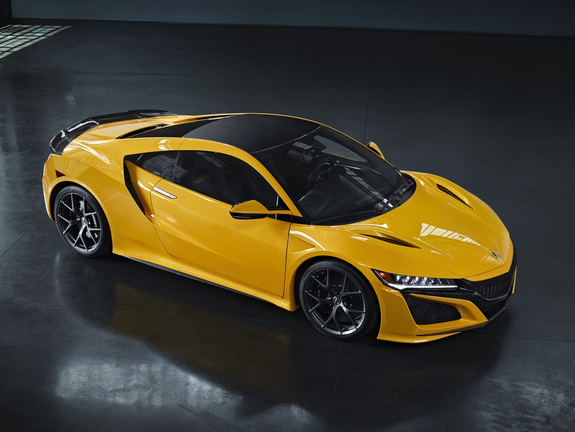 2020_Acura_NSX_Indy_Yellow_Pearl_0014