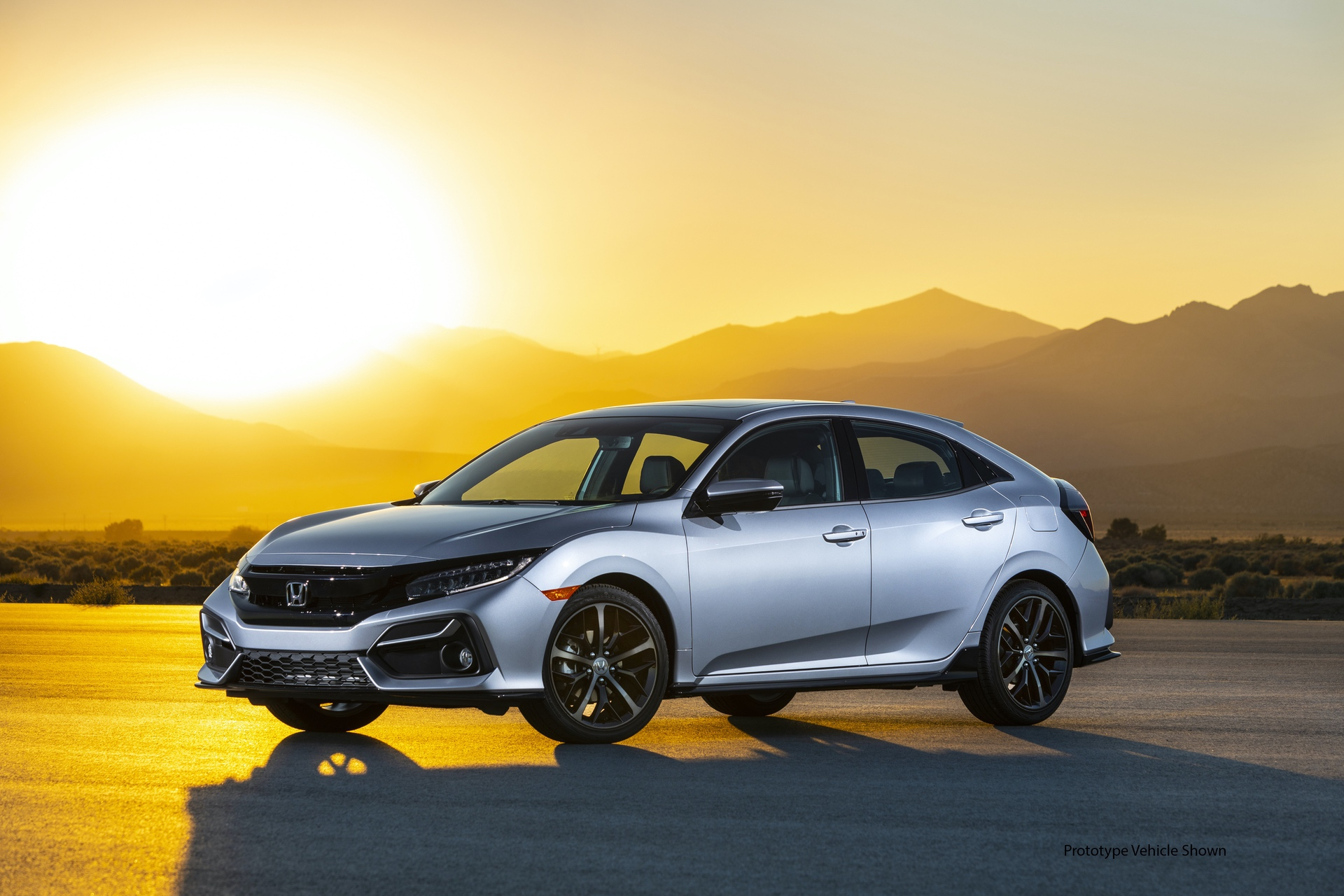 Honda_Civic_facelift_US-spec_0000