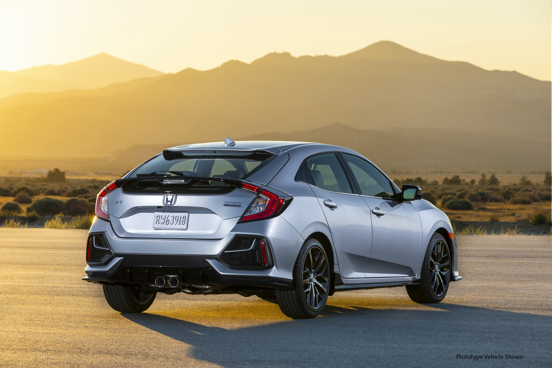 Honda_Civic_facelift_US-spec_0001