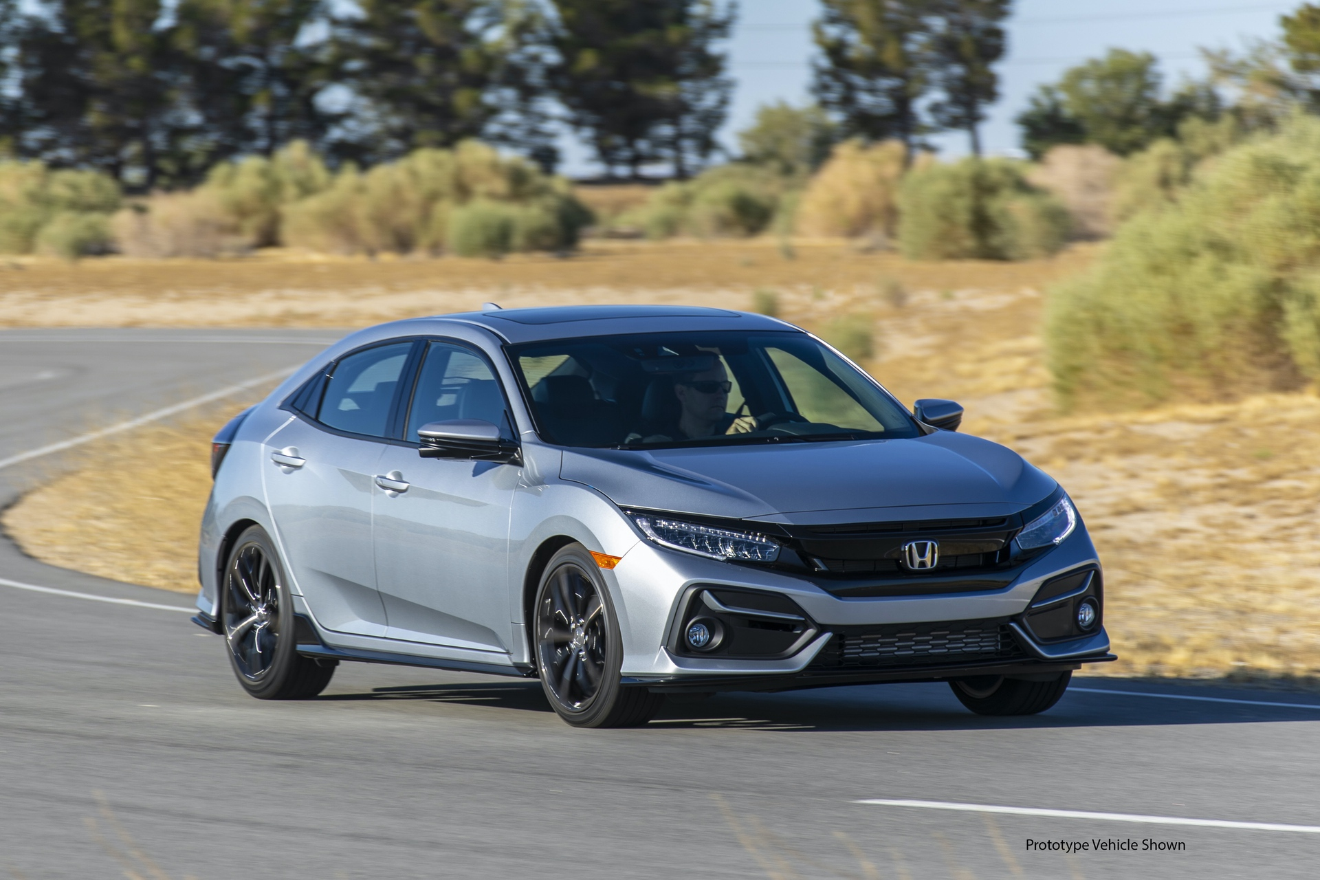 Honda_Civic_facelift_US-spec_0003