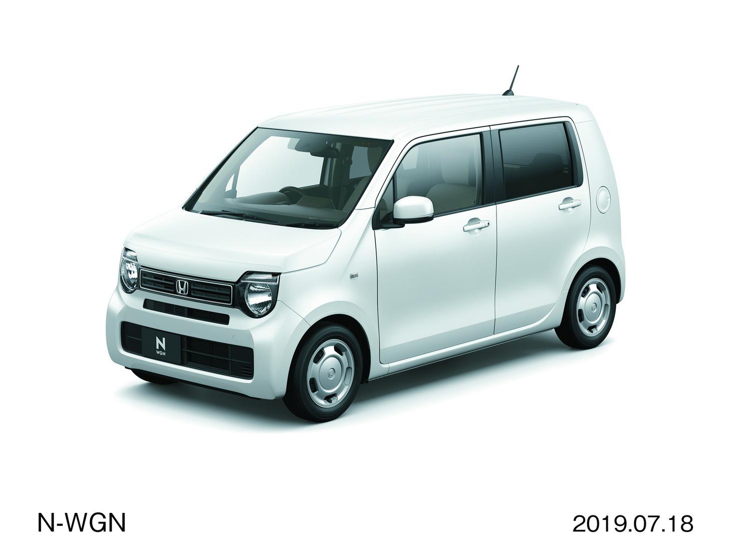 2020_Honda_N-WGN_0003
