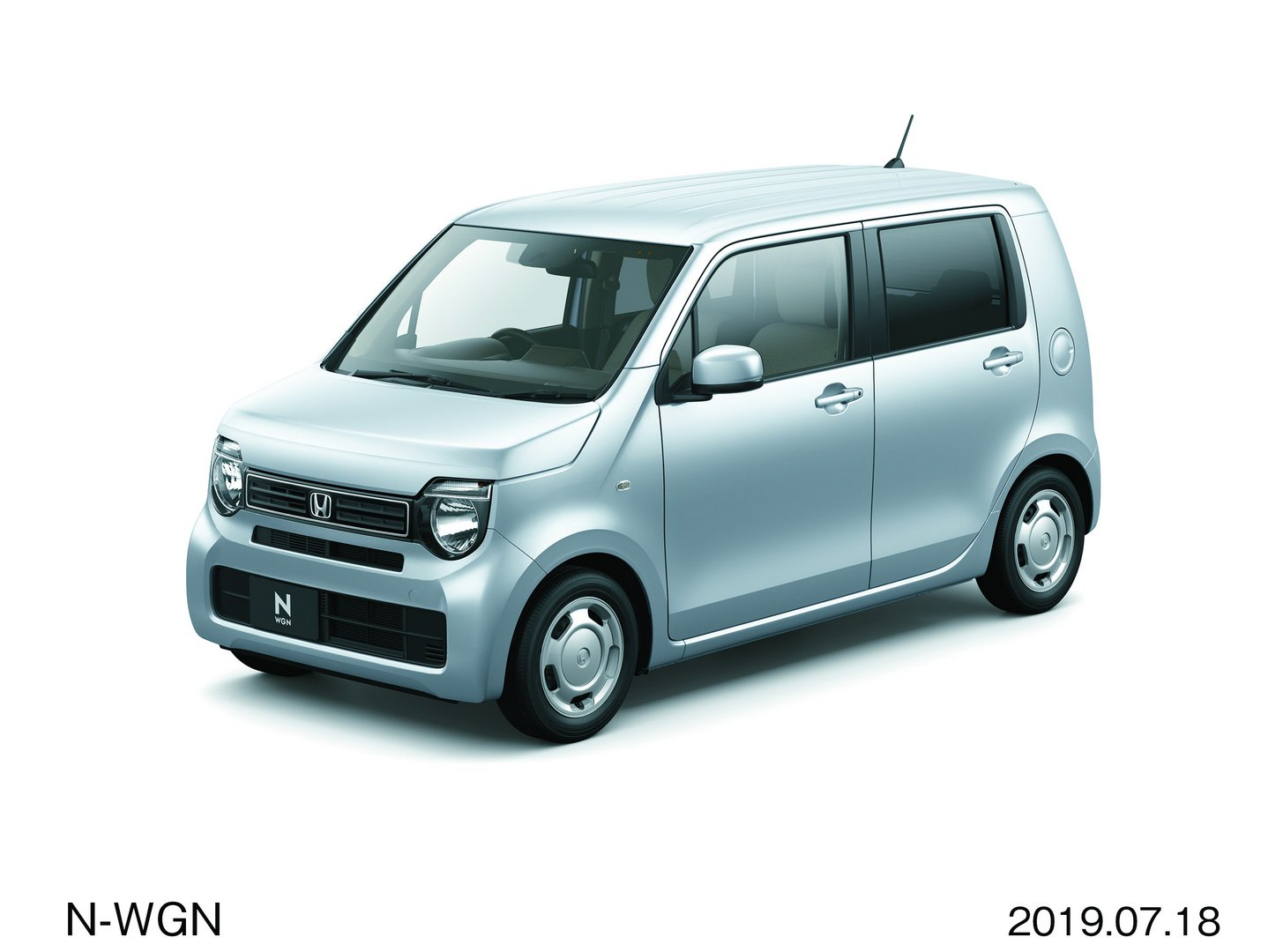 2020_Honda_N-WGN_0004