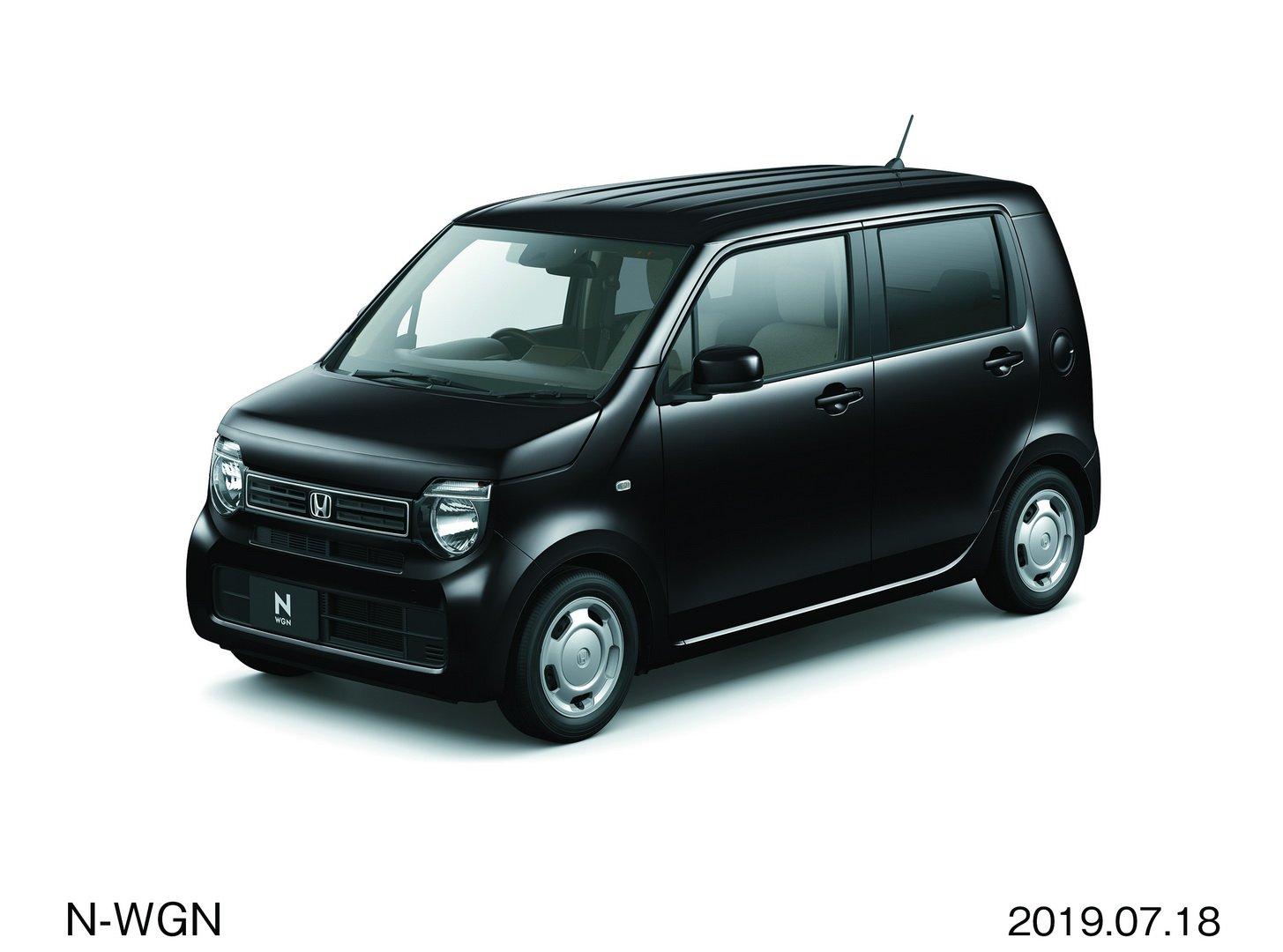 2020_Honda_N-WGN_0005