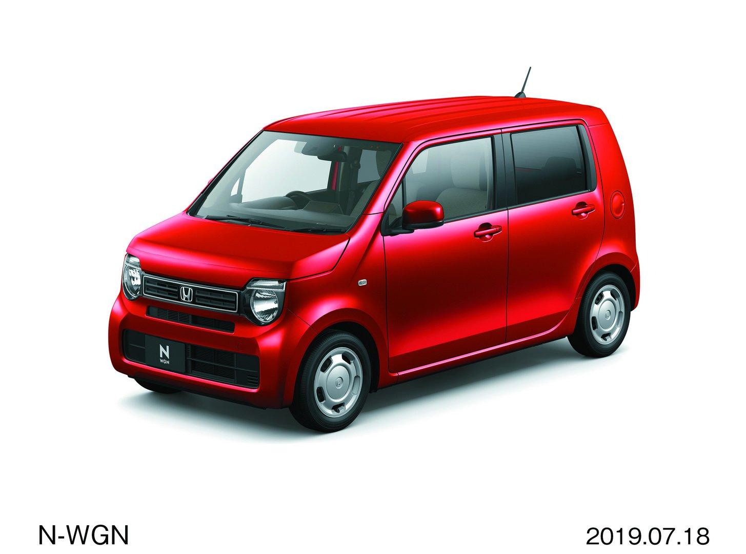 2020_Honda_N-WGN_0006