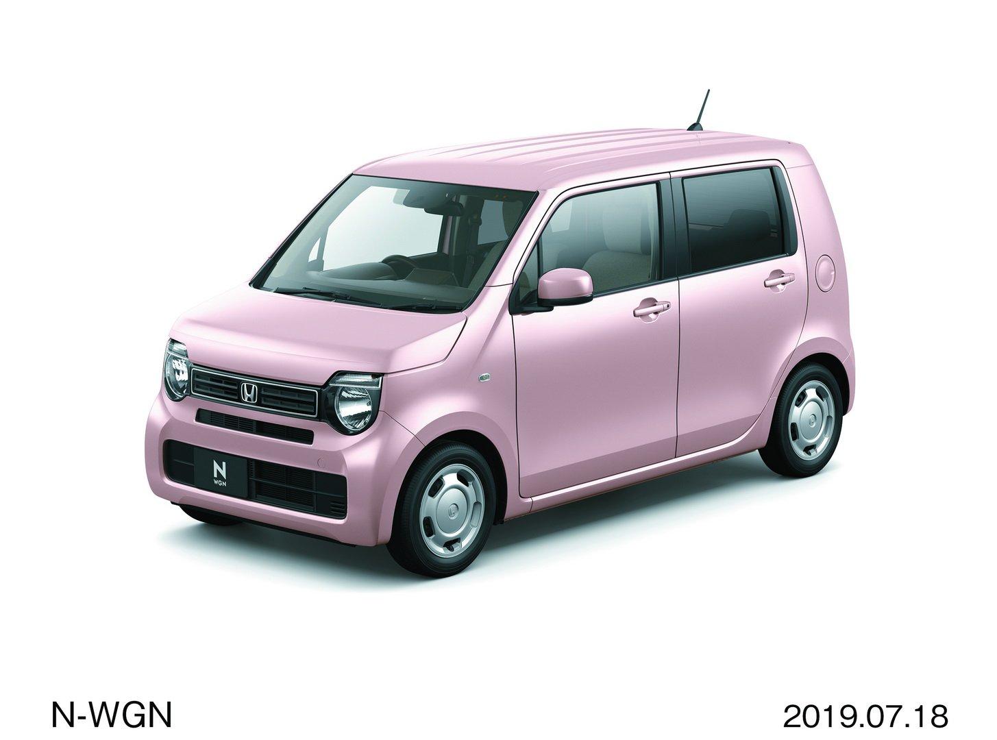 2020_Honda_N-WGN_0007