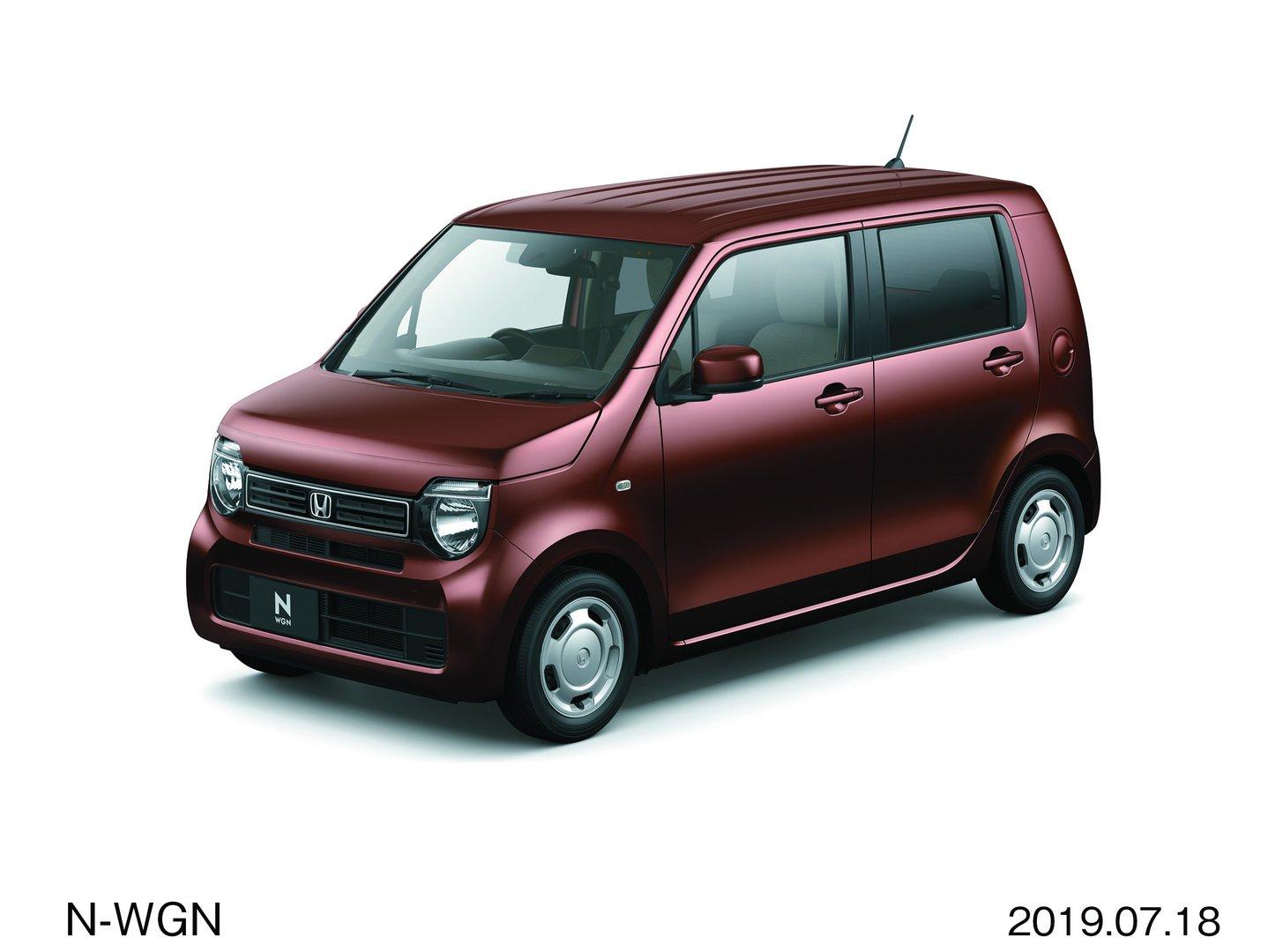 2020_Honda_N-WGN_0008