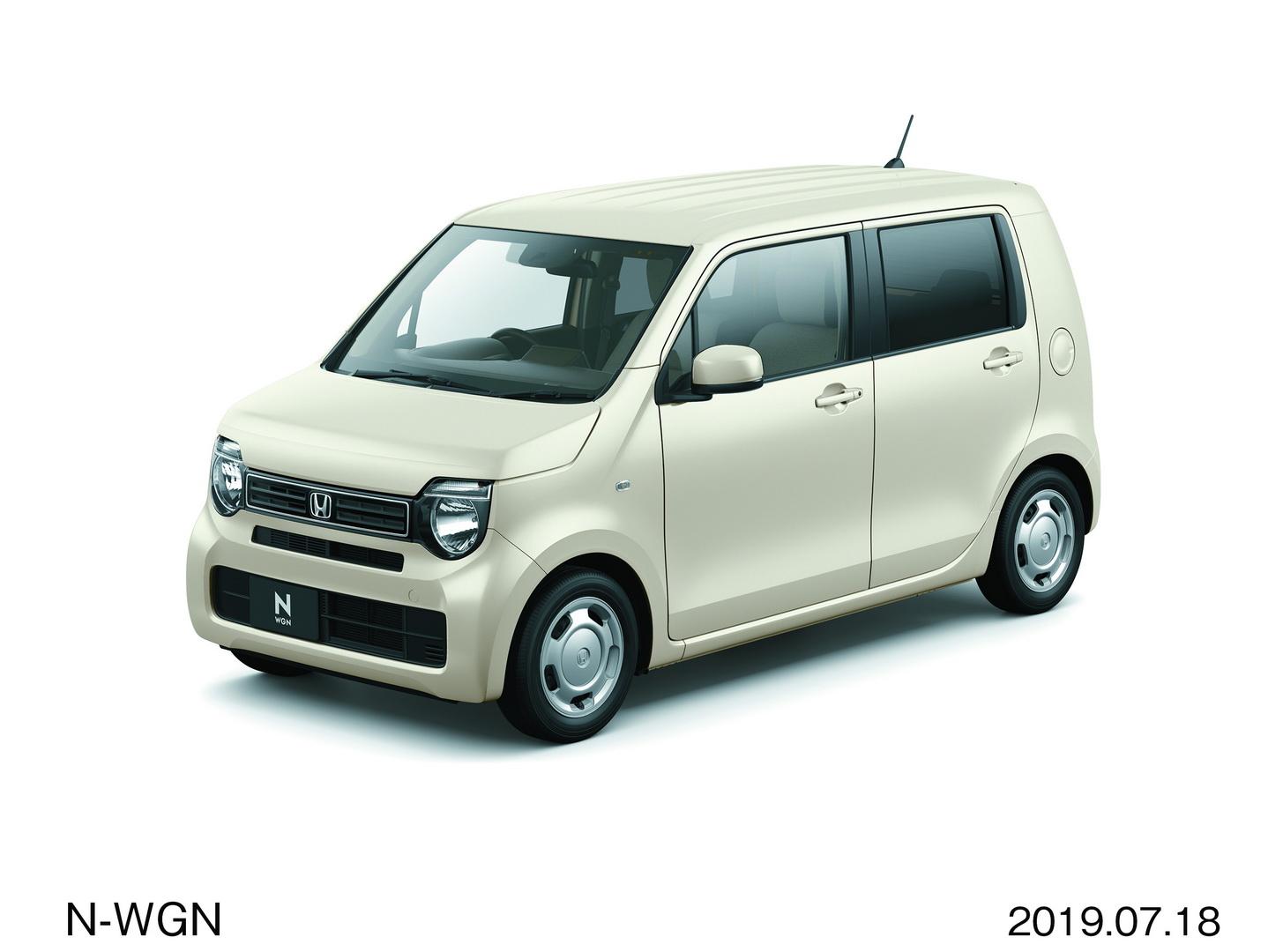 2020_Honda_N-WGN_0009