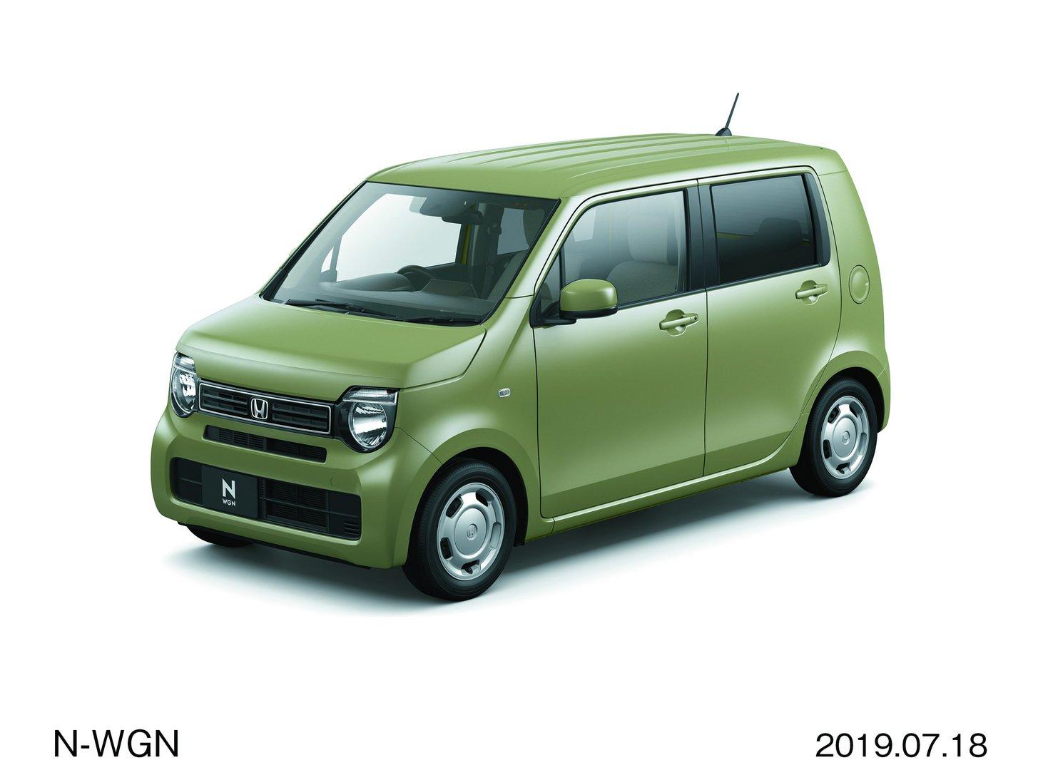 2020_Honda_N-WGN_0010