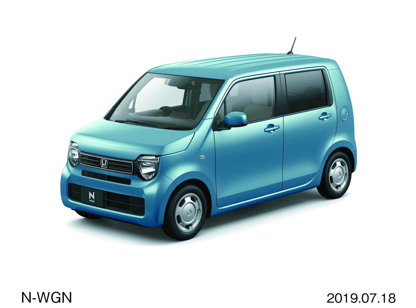 2020_Honda_N-WGN_0011