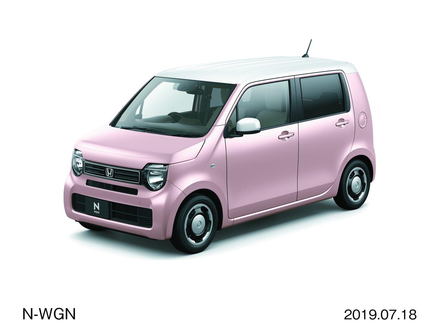2020_Honda_N-WGN_0012