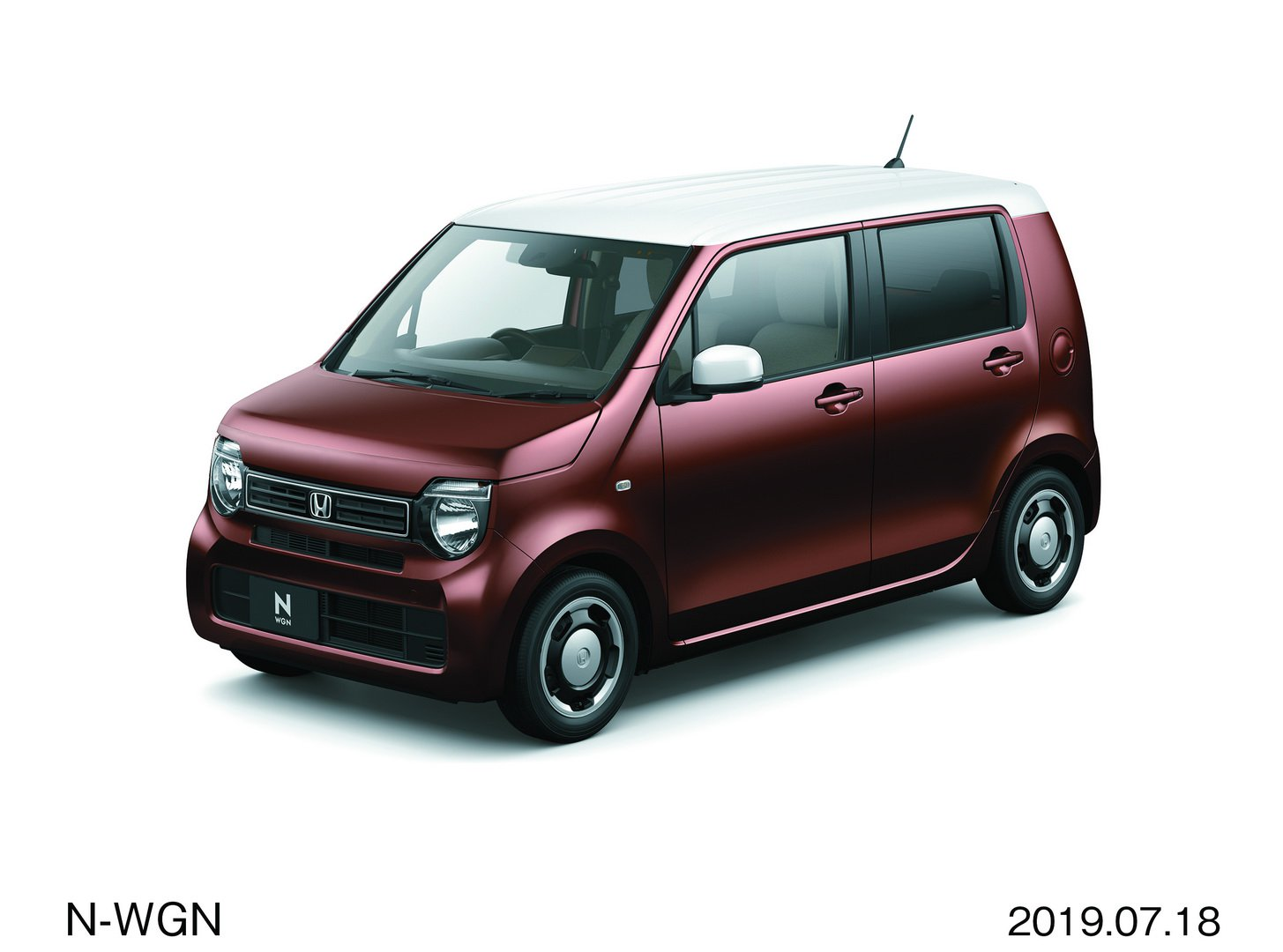 2020_Honda_N-WGN_0013
