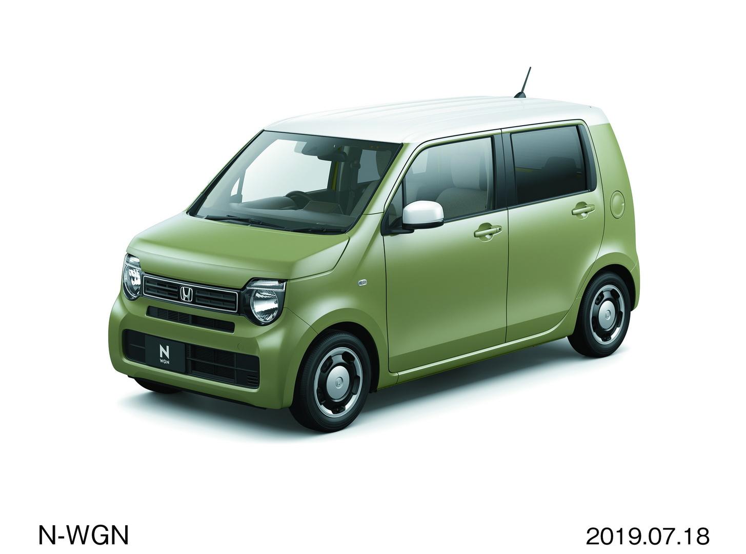 2020_Honda_N-WGN_0014