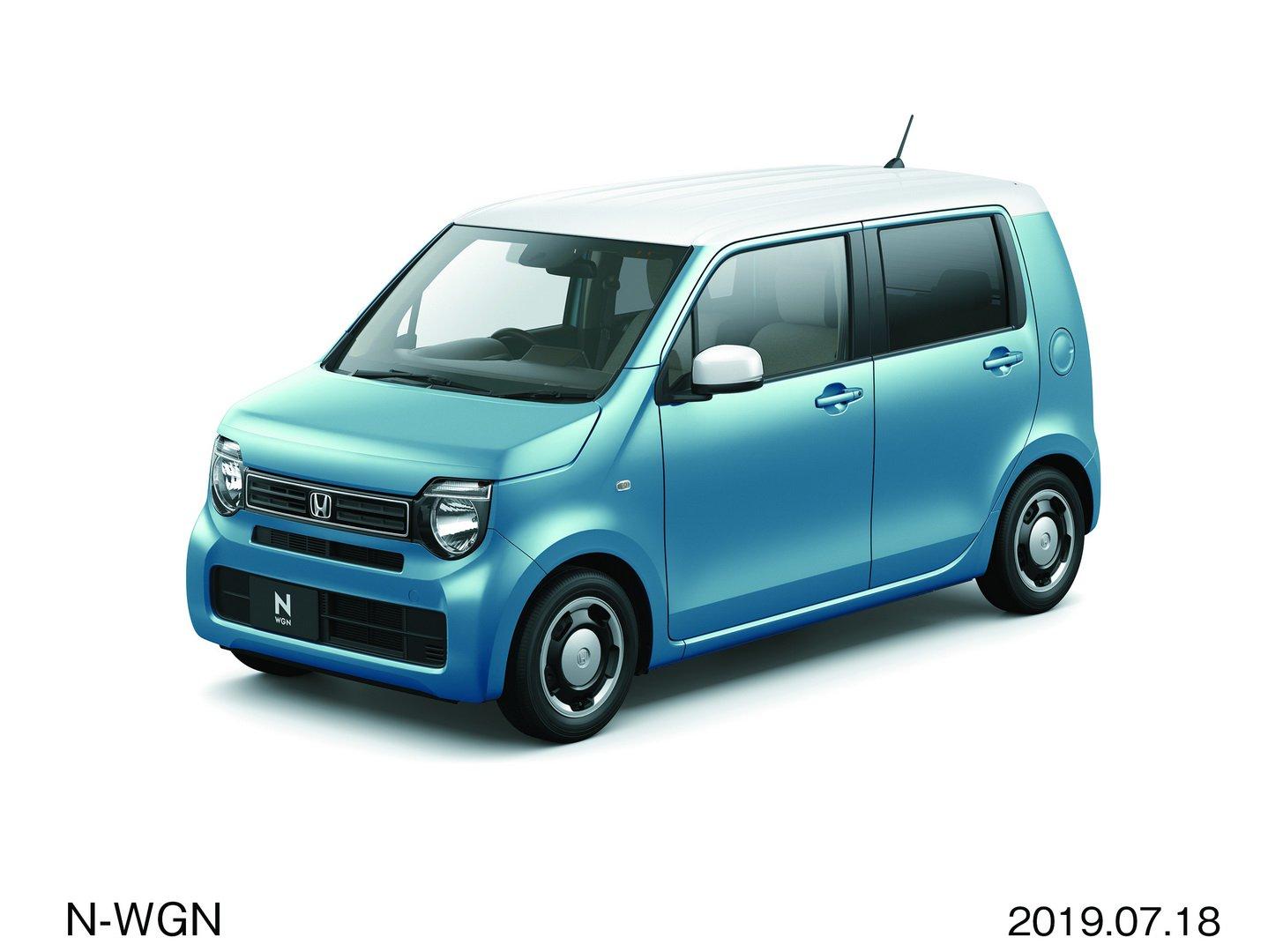 2020_Honda_N-WGN_0015