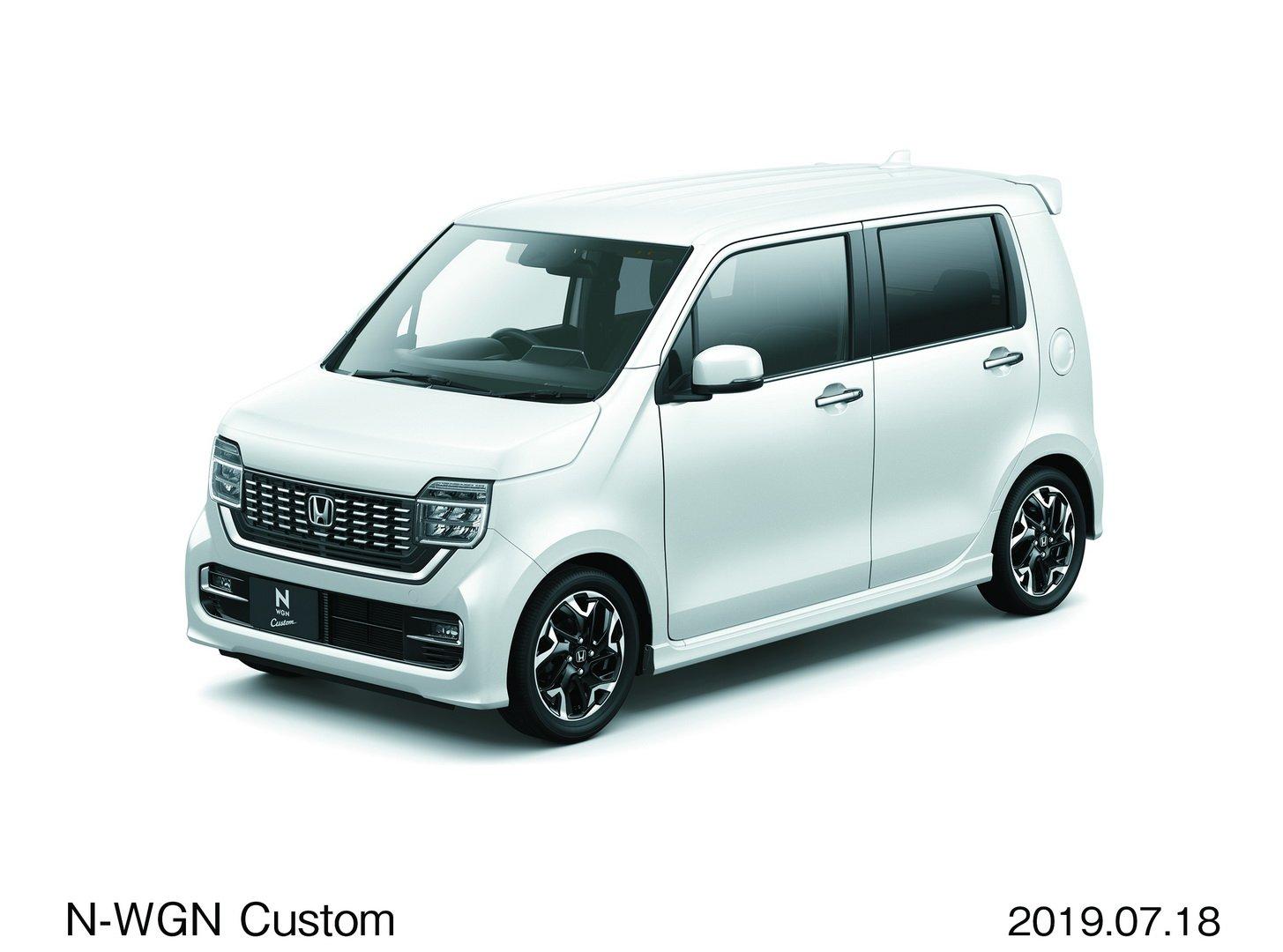 2020_Honda_N-WGN_0016