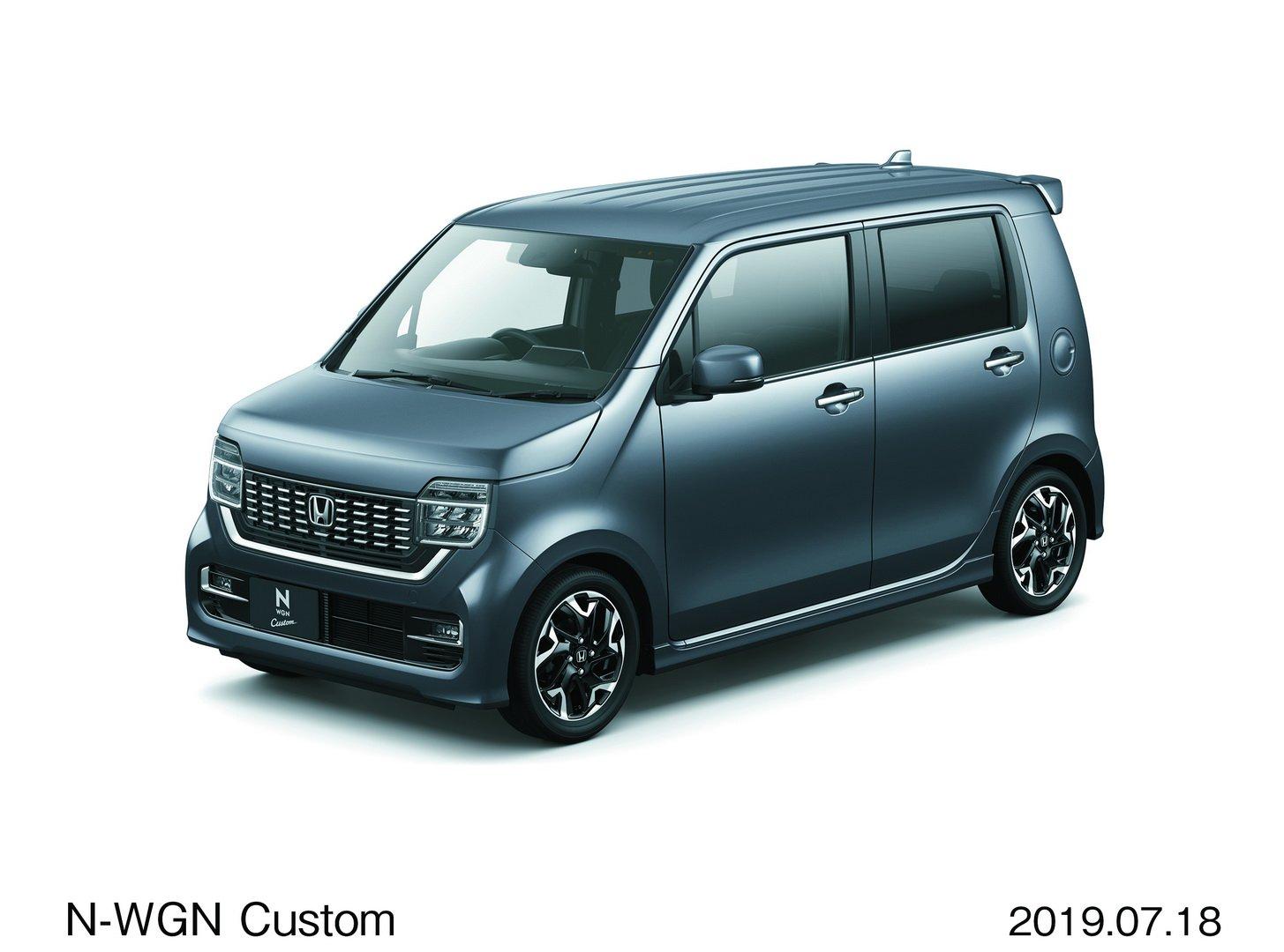 2020_Honda_N-WGN_0017