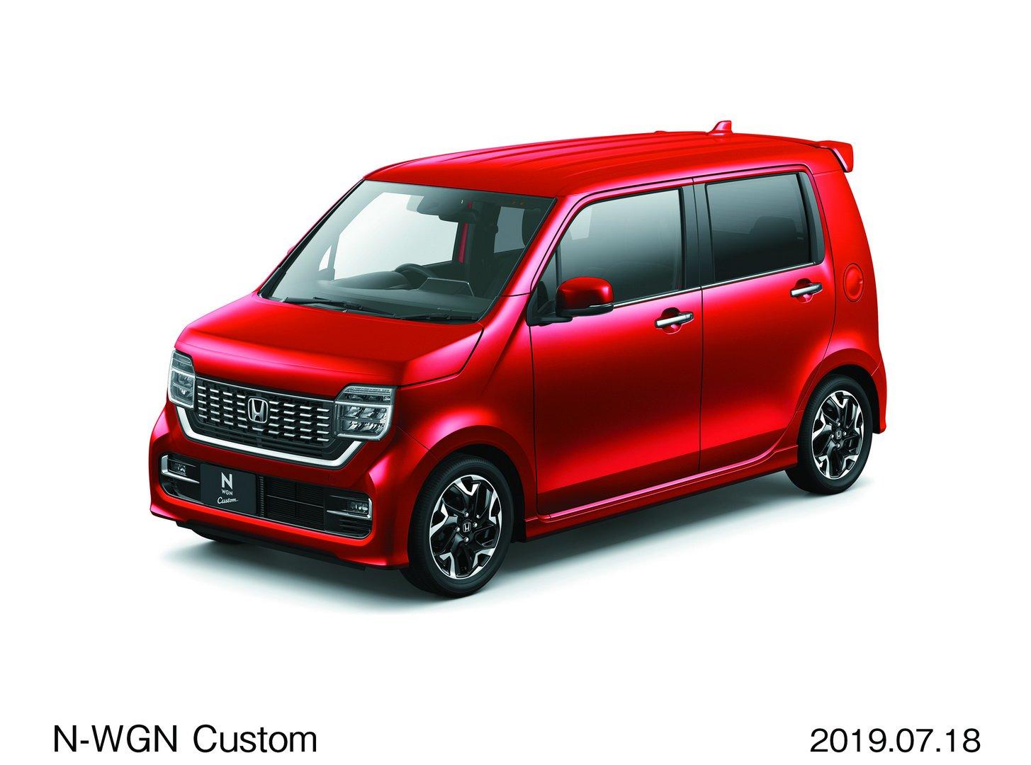 2020_Honda_N-WGN_0019