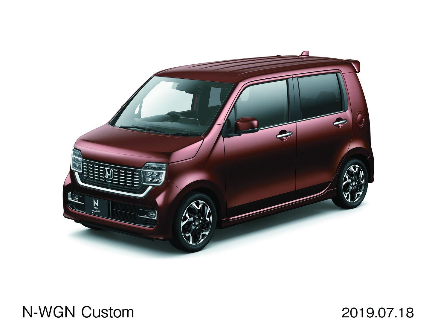 2020_Honda_N-WGN_0020