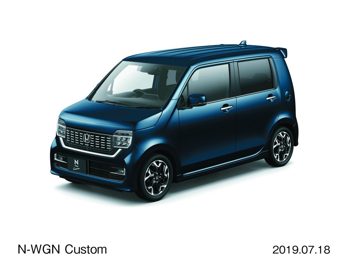 2020_Honda_N-WGN_0021