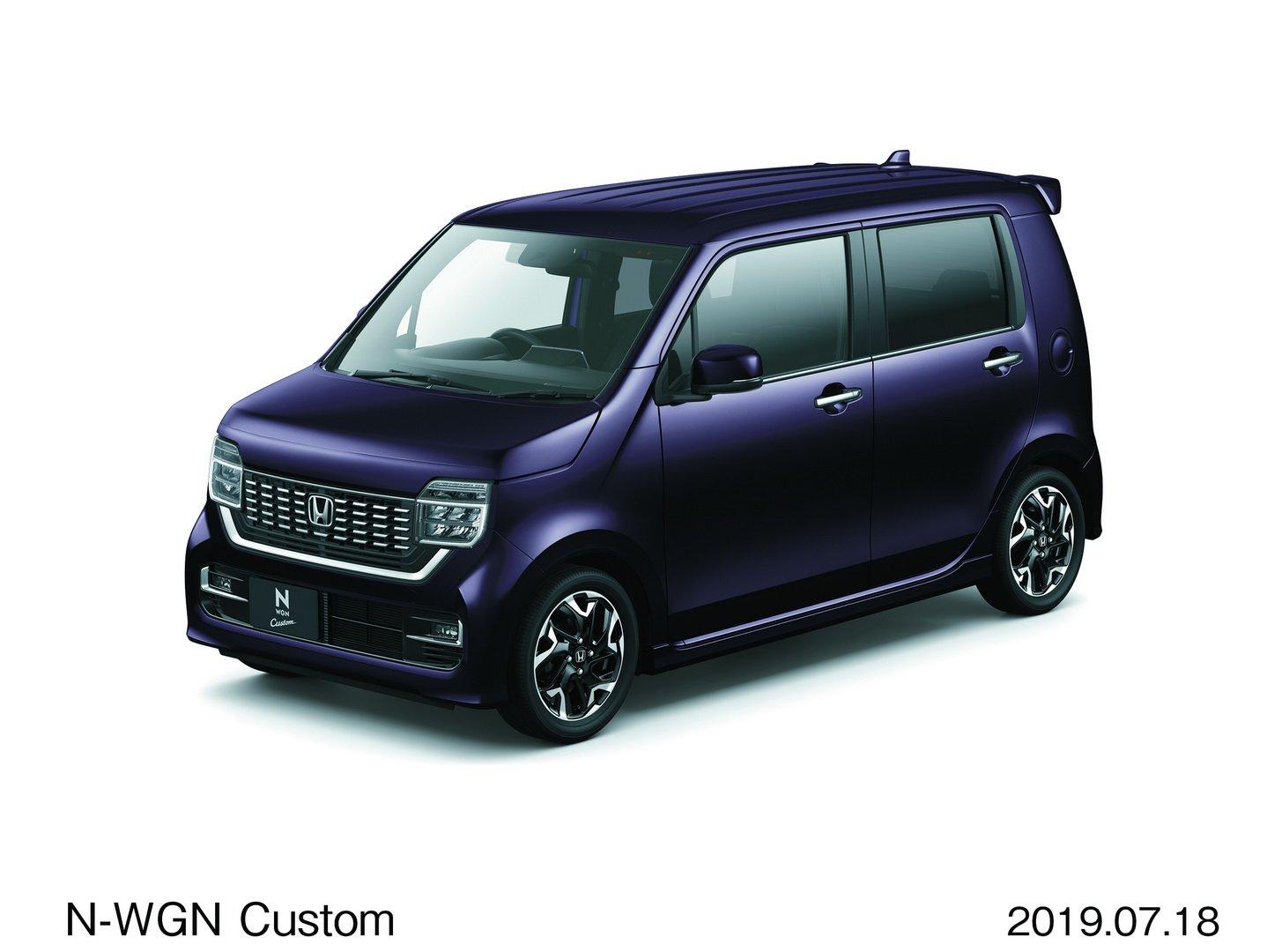 2020_Honda_N-WGN_0022