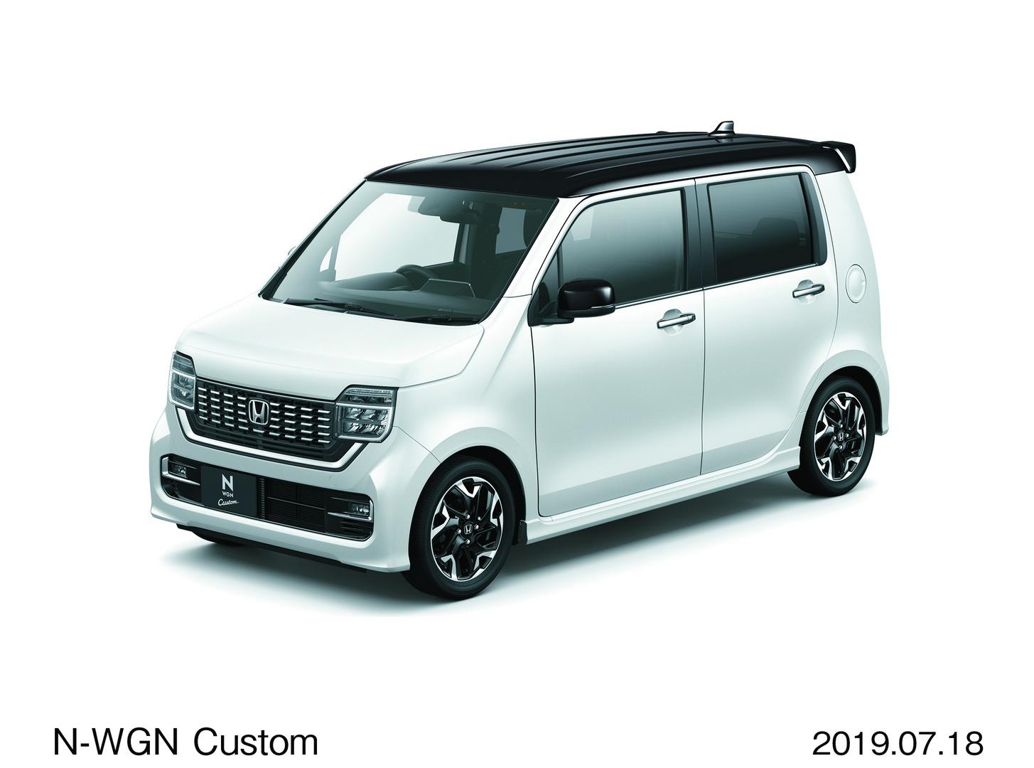 2020_Honda_N-WGN_0023