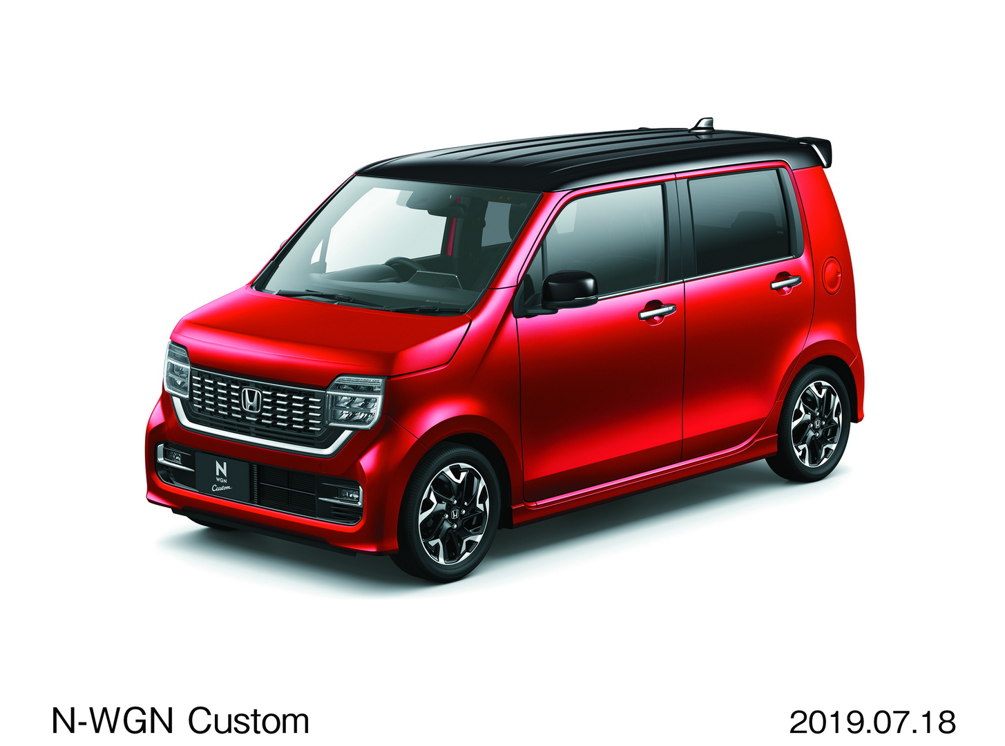 2020_Honda_N-WGN_0024