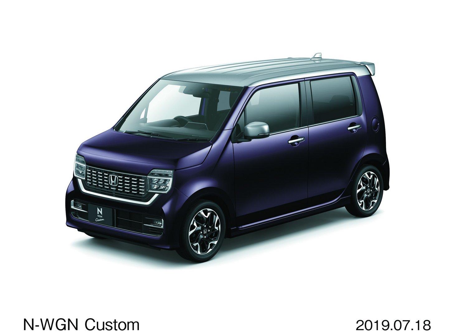 2020_Honda_N-WGN_0026