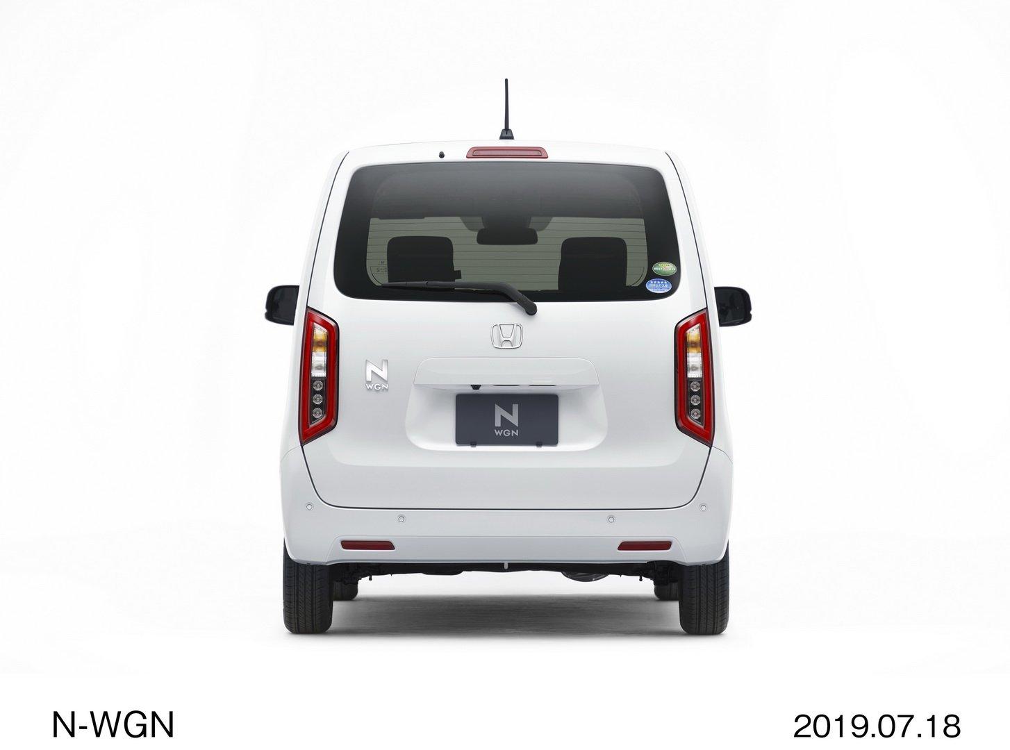 2020_Honda_N-WGN_0028