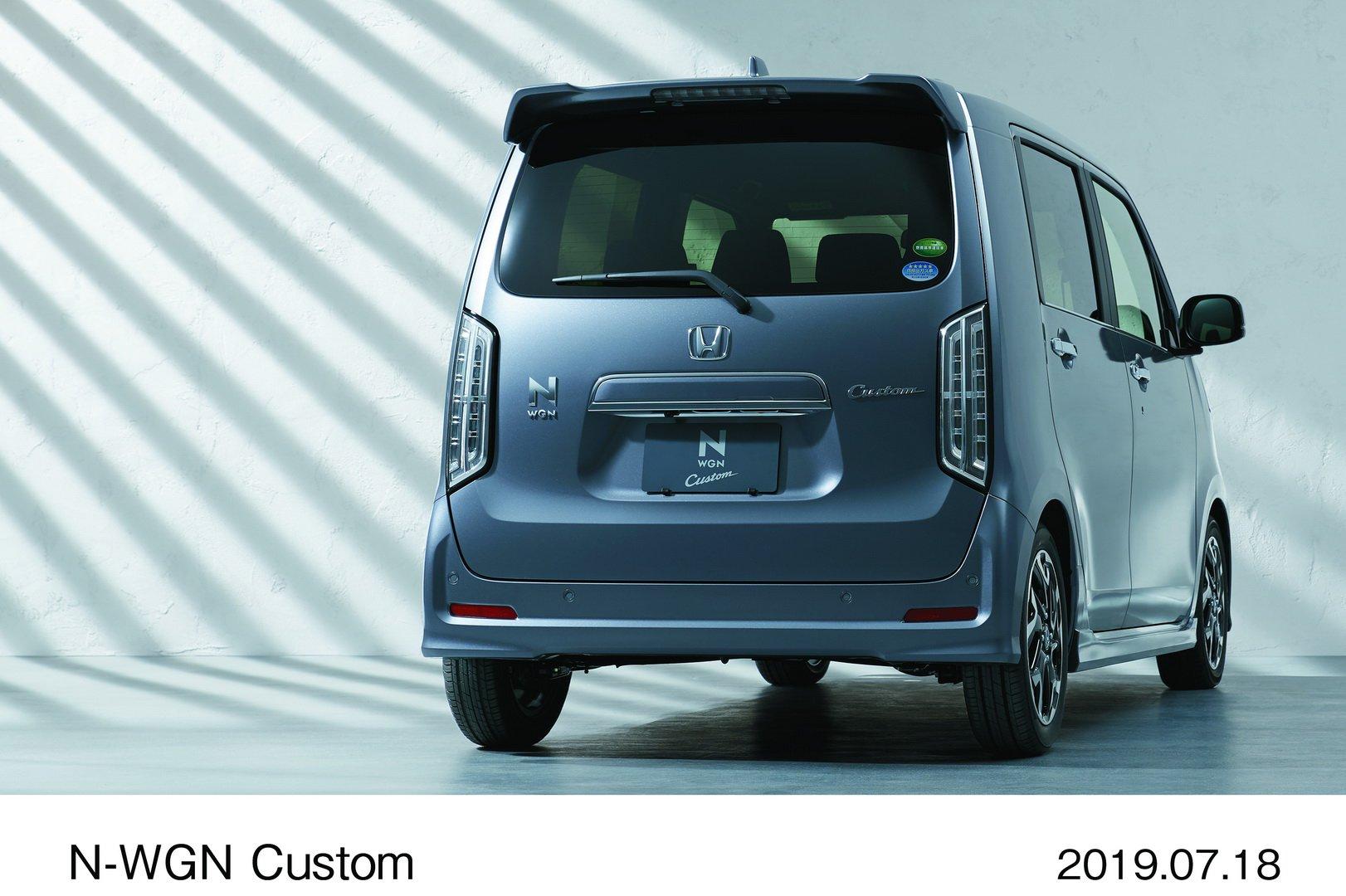 2020_Honda_N-WGN_0031