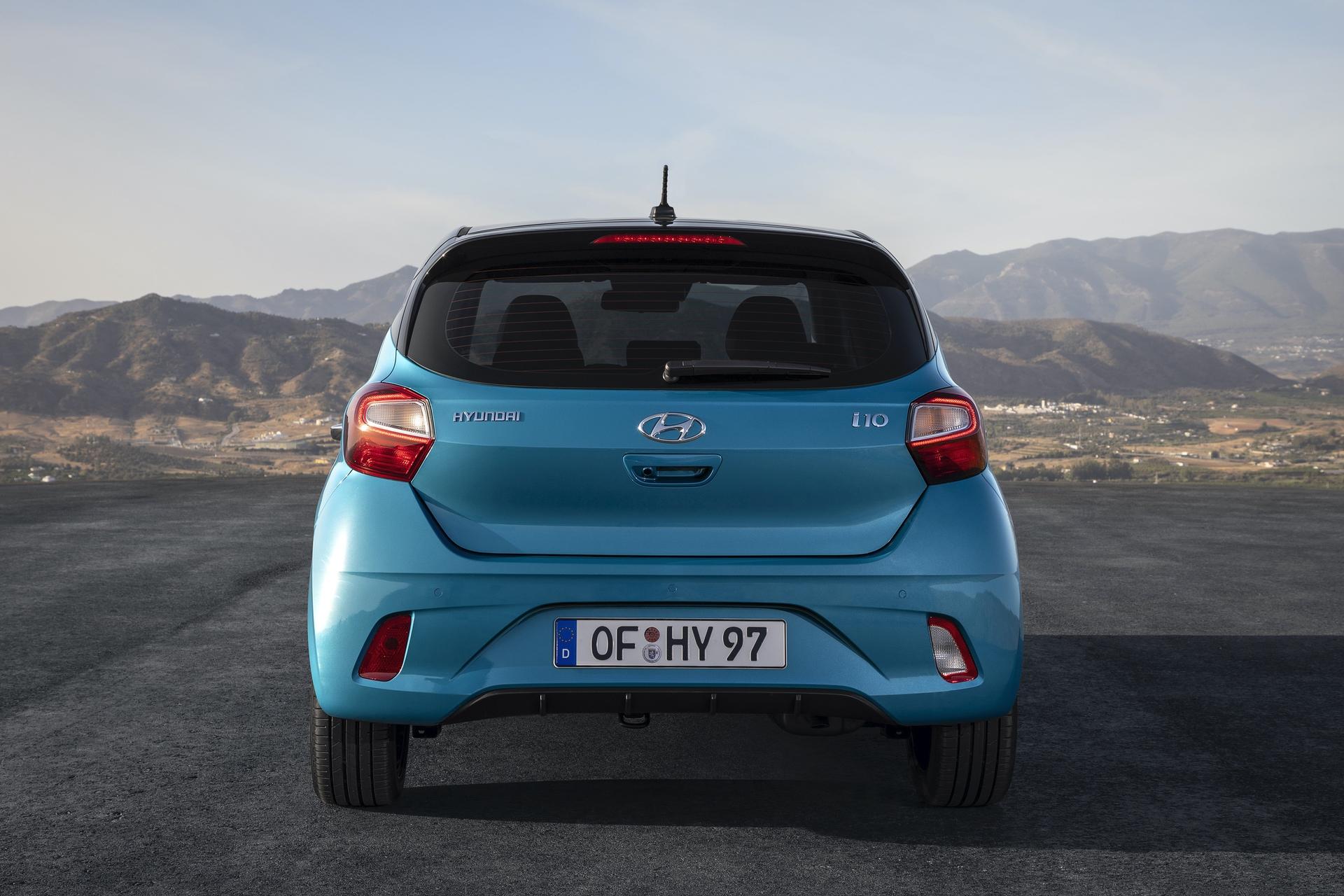 2020_Hyundai_i10_0003