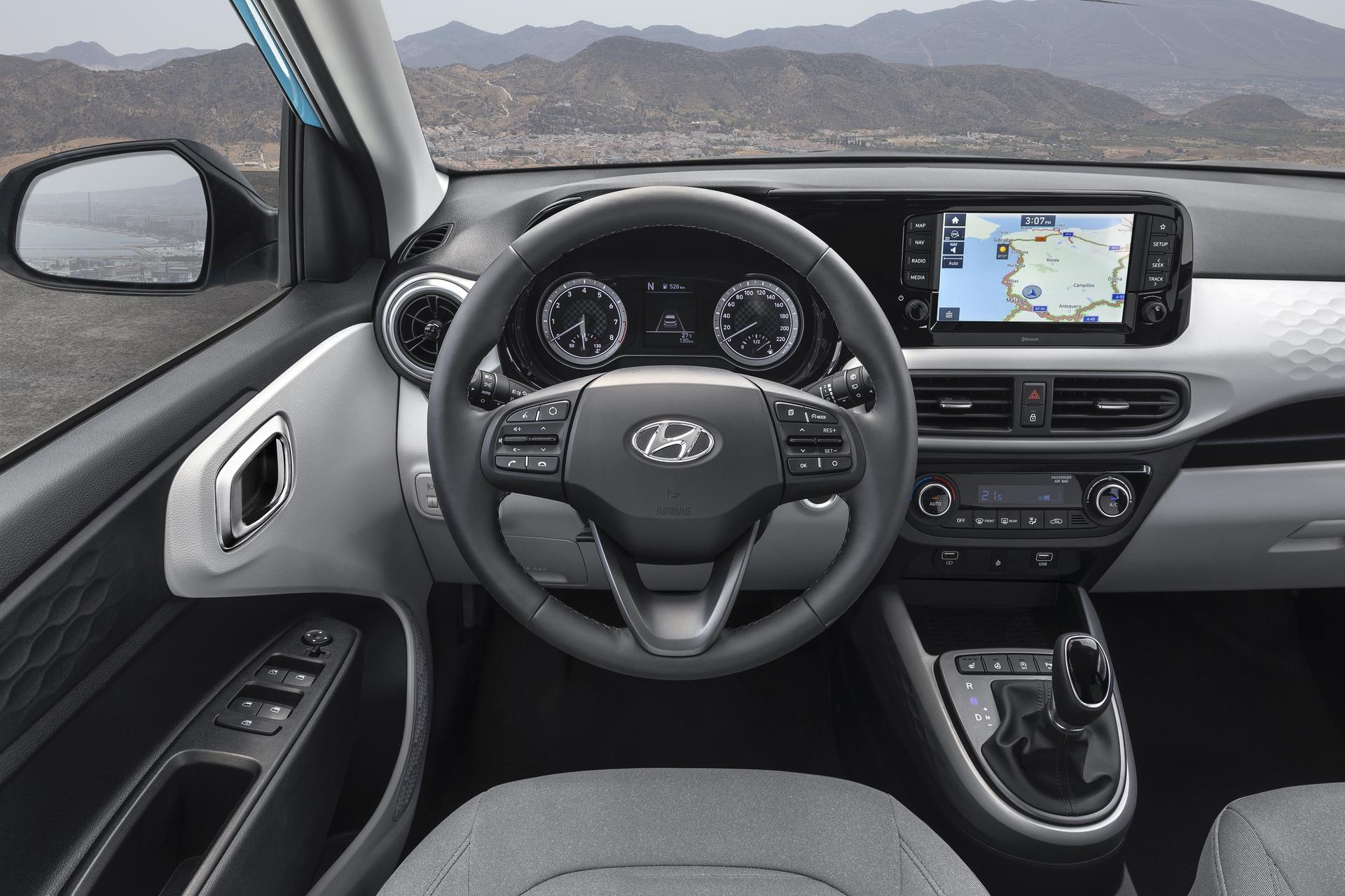 2020_Hyundai_i10_0026